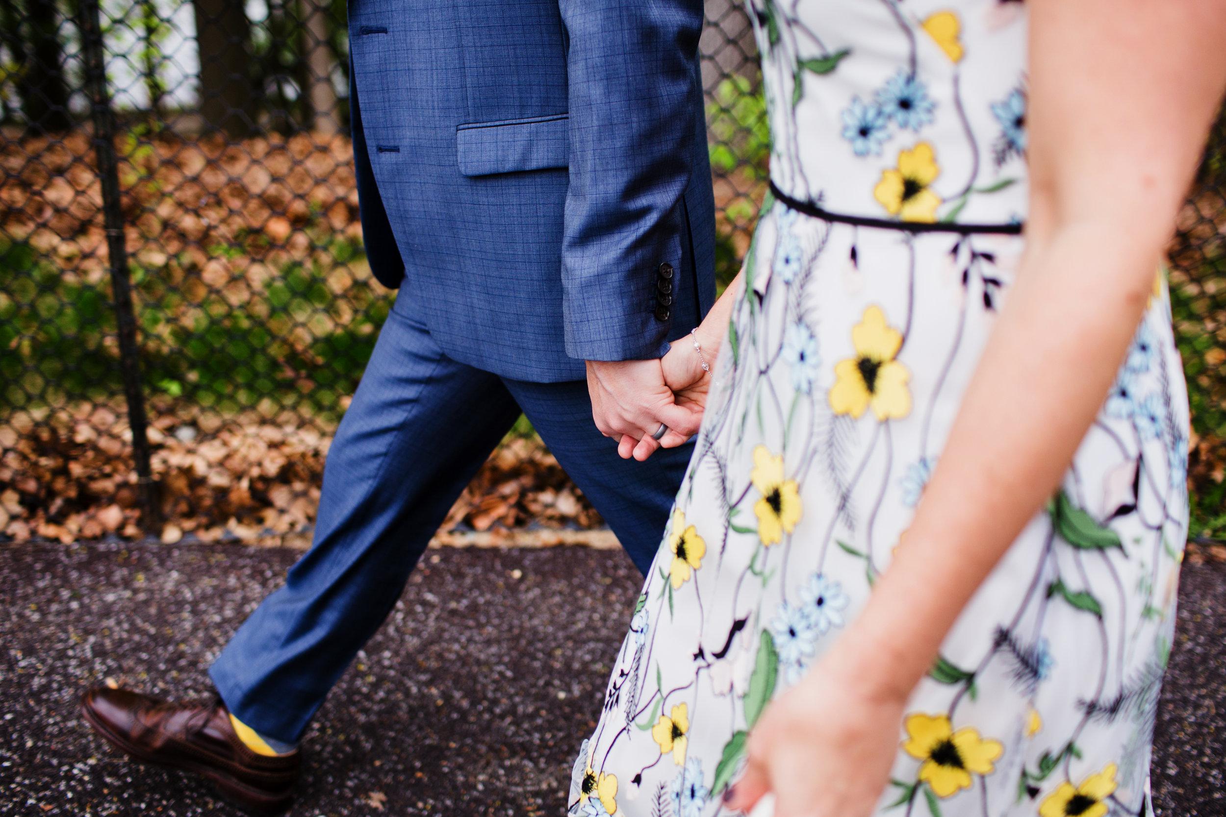 Fresh-pond-wedding-cambridge-ma-014.JPG