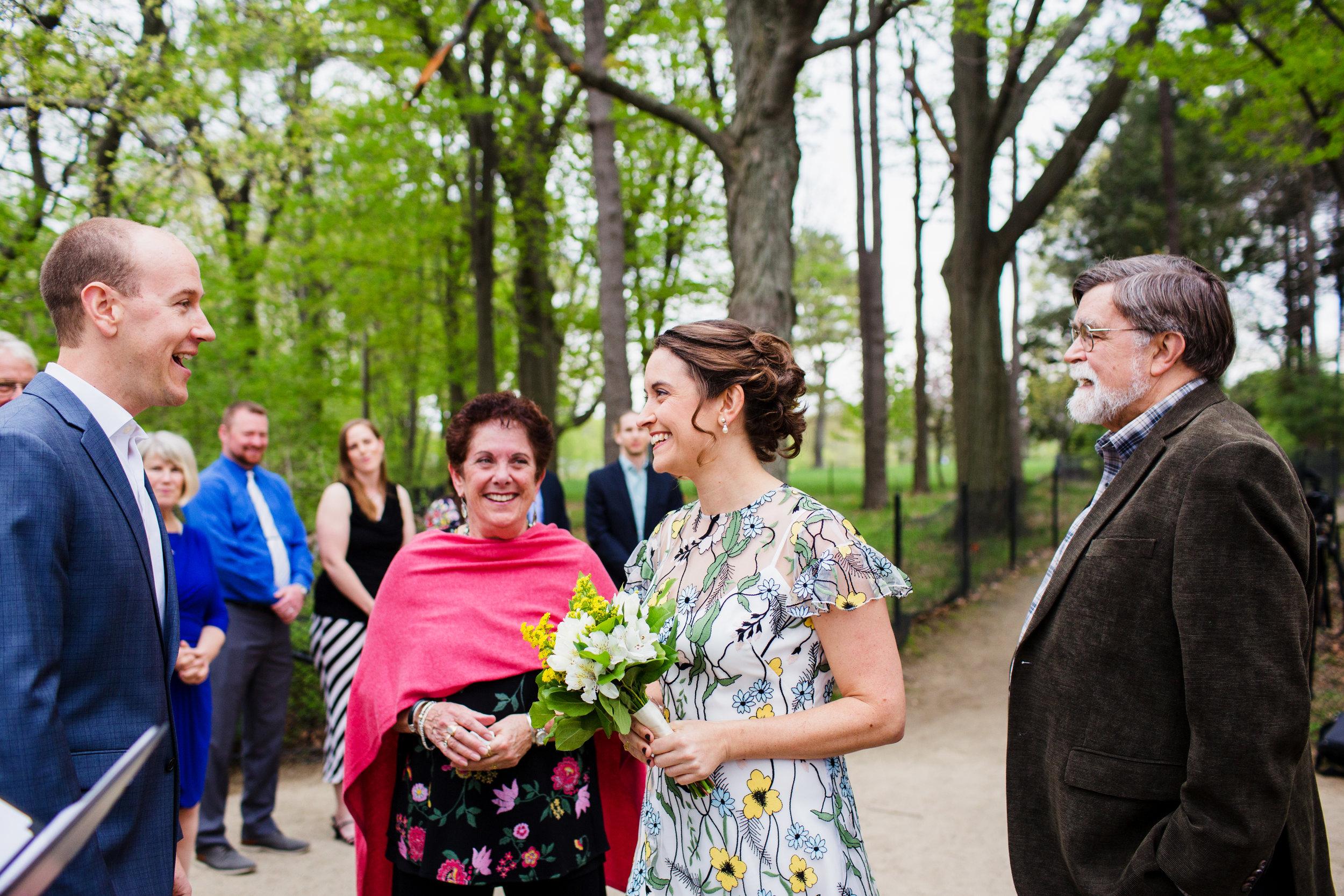 Fresh-pond-wedding-cambridge-ma-003.JPG