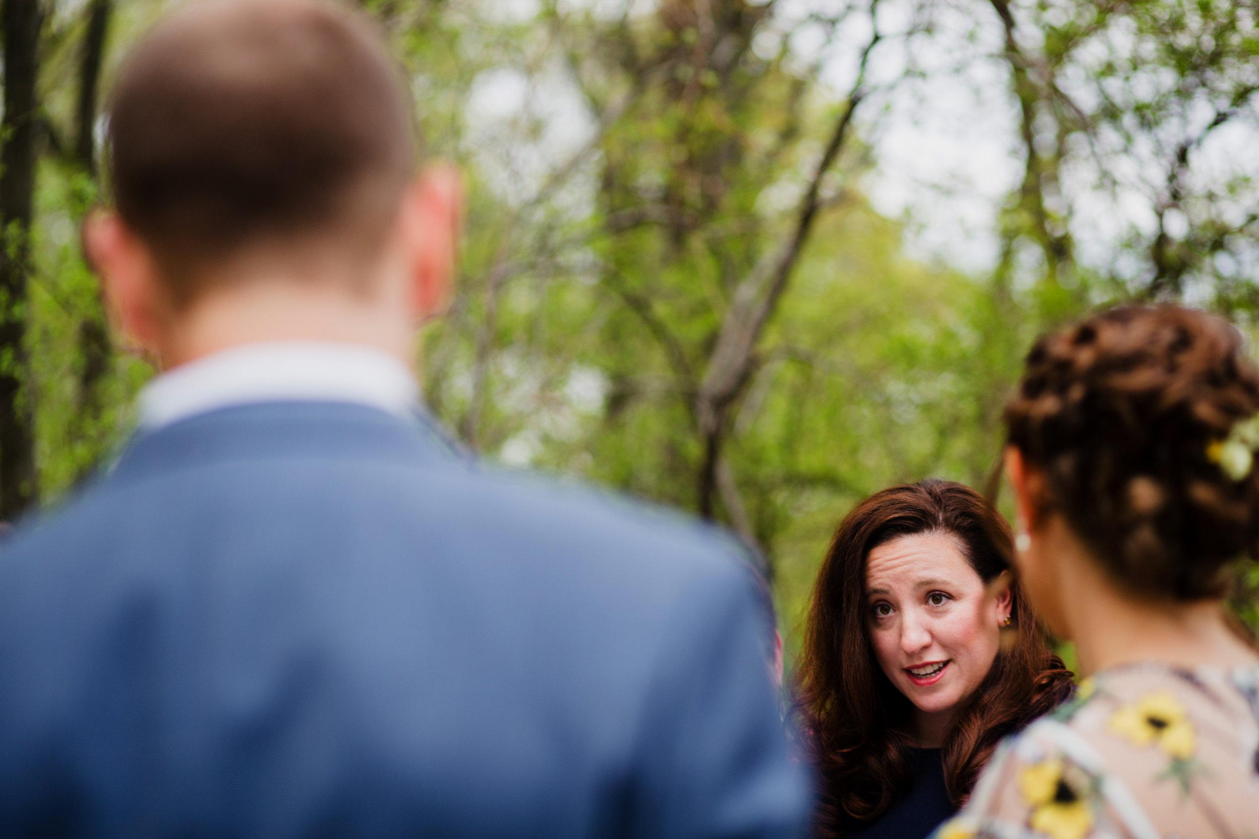 Fresh-pond-wedding-cambridge-ma-005.JPG