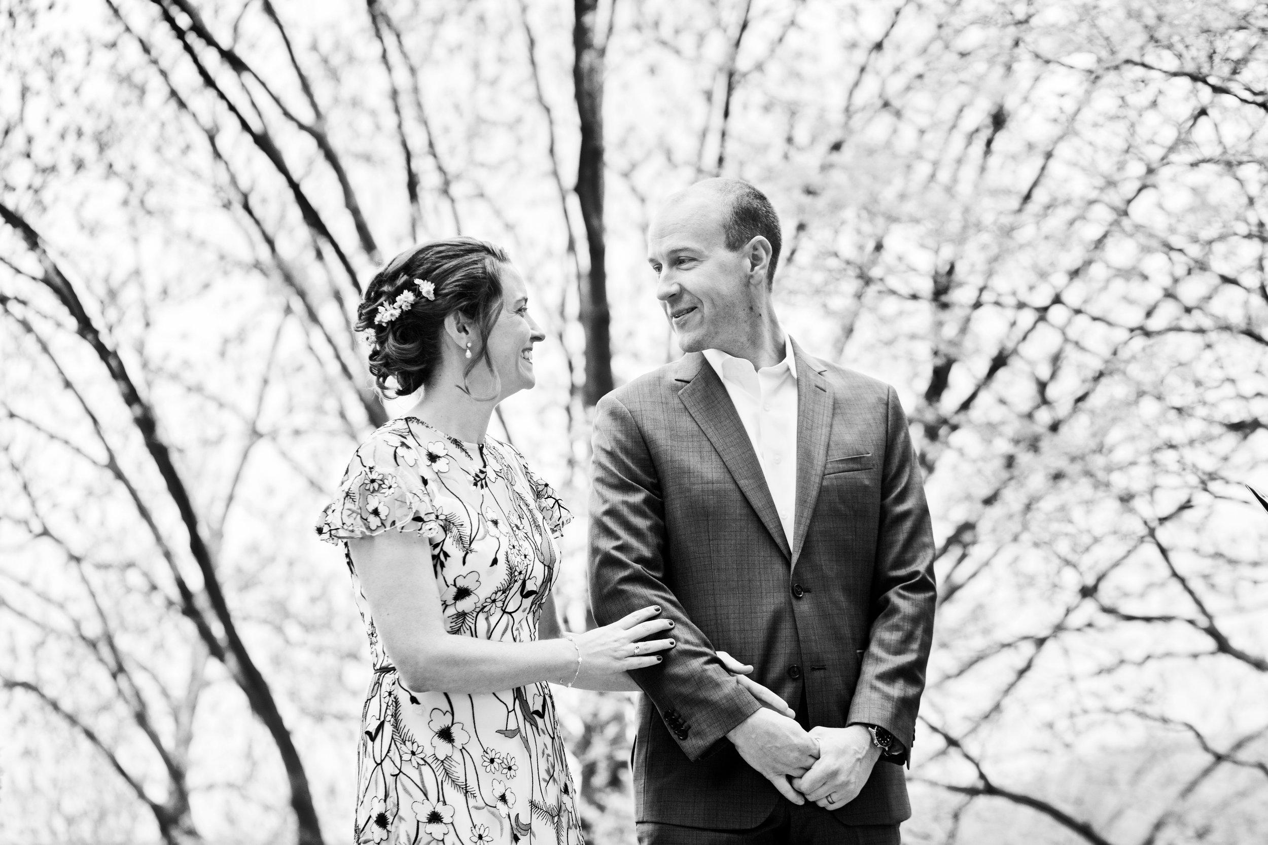 Fresh-pond-wedding-cambridge-ma-008.JPG