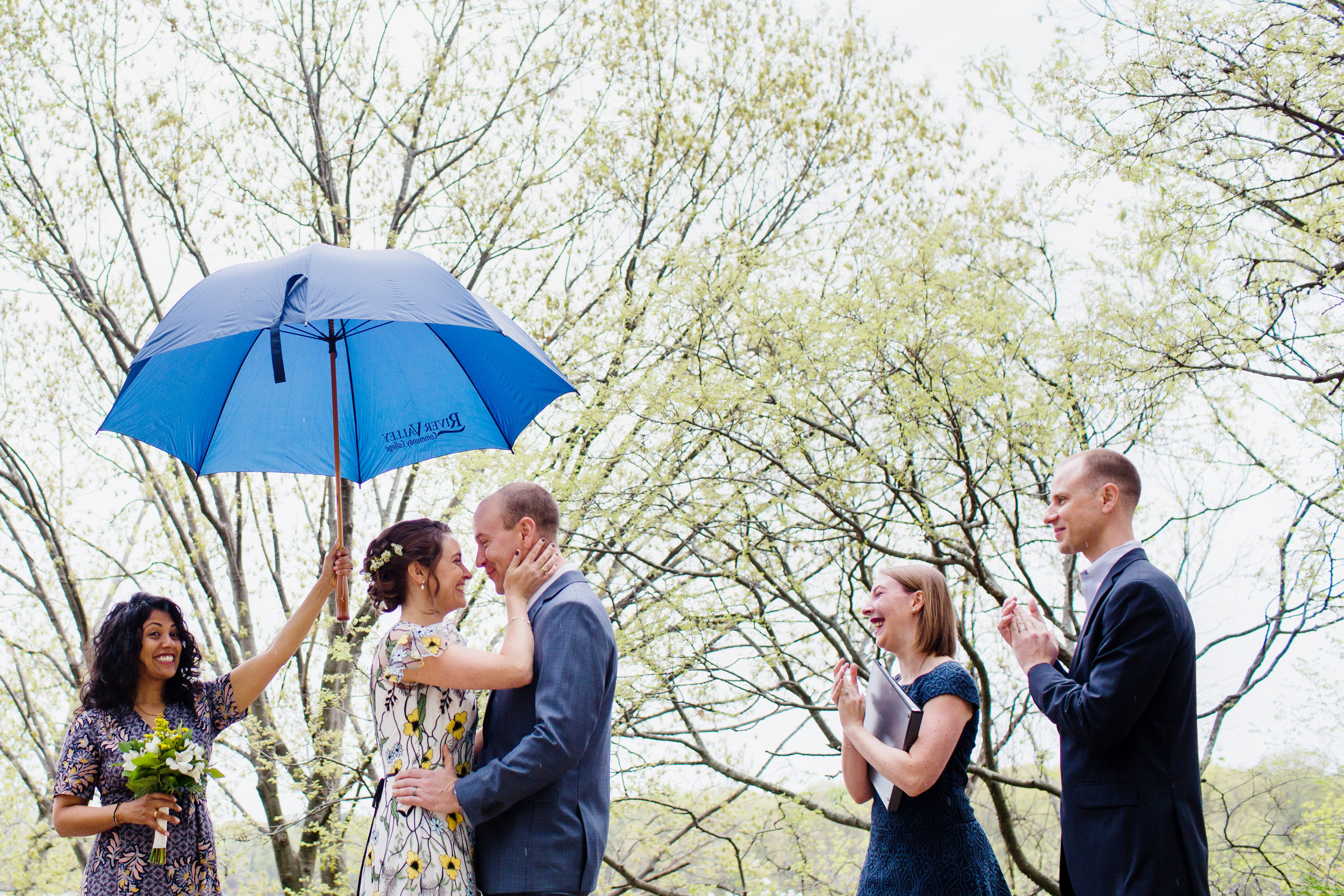 Fresh-pond-wedding-cambridge-ma-010.JPG