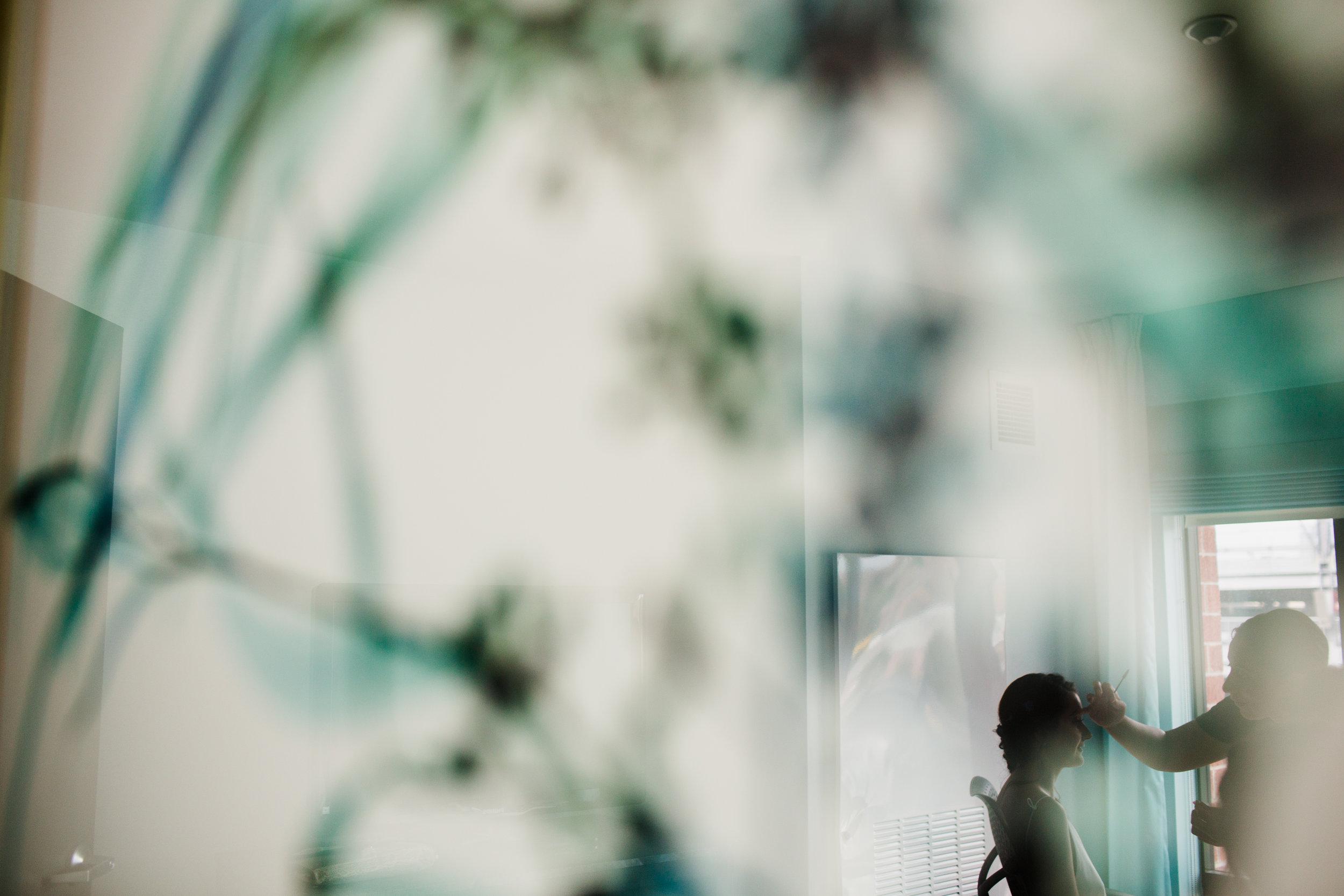 Tower-Hill-Botanic-Garden-Wedding-004.JPG