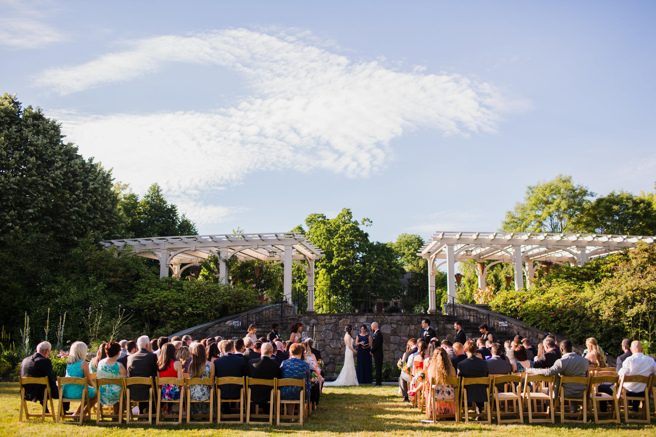 Tower-Hill-Botanic-Garden-Wedding-017.JPG