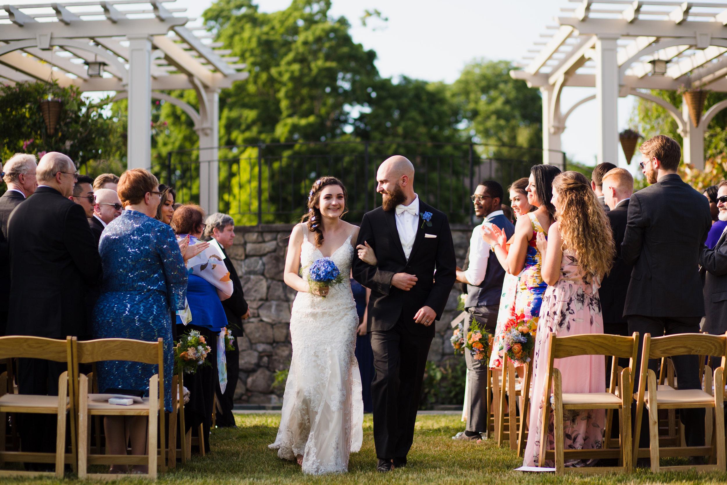 Tower-Hill-Botanic-Garden-Wedding-020.JPG