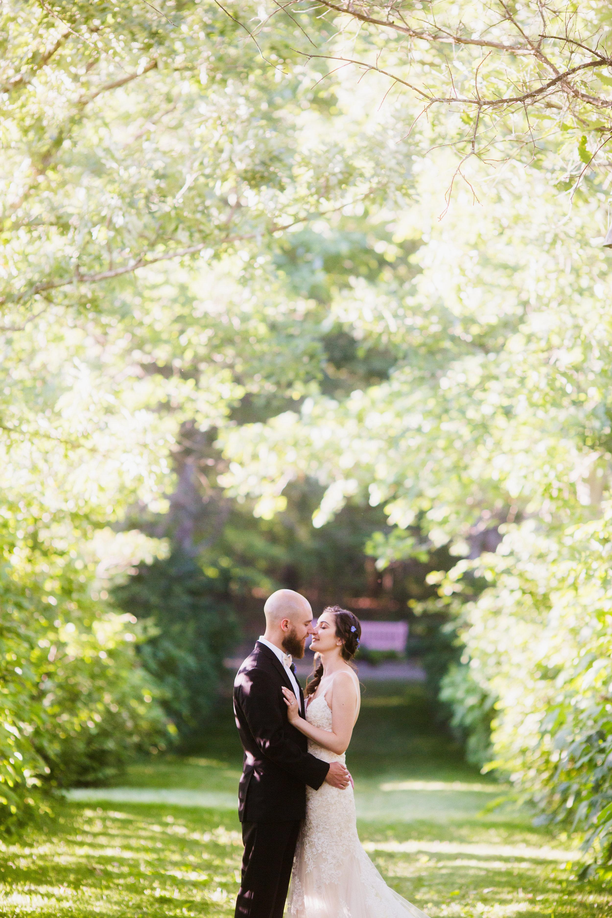 Tower-Hill-Botanic-Garden-Wedding-022.JPG