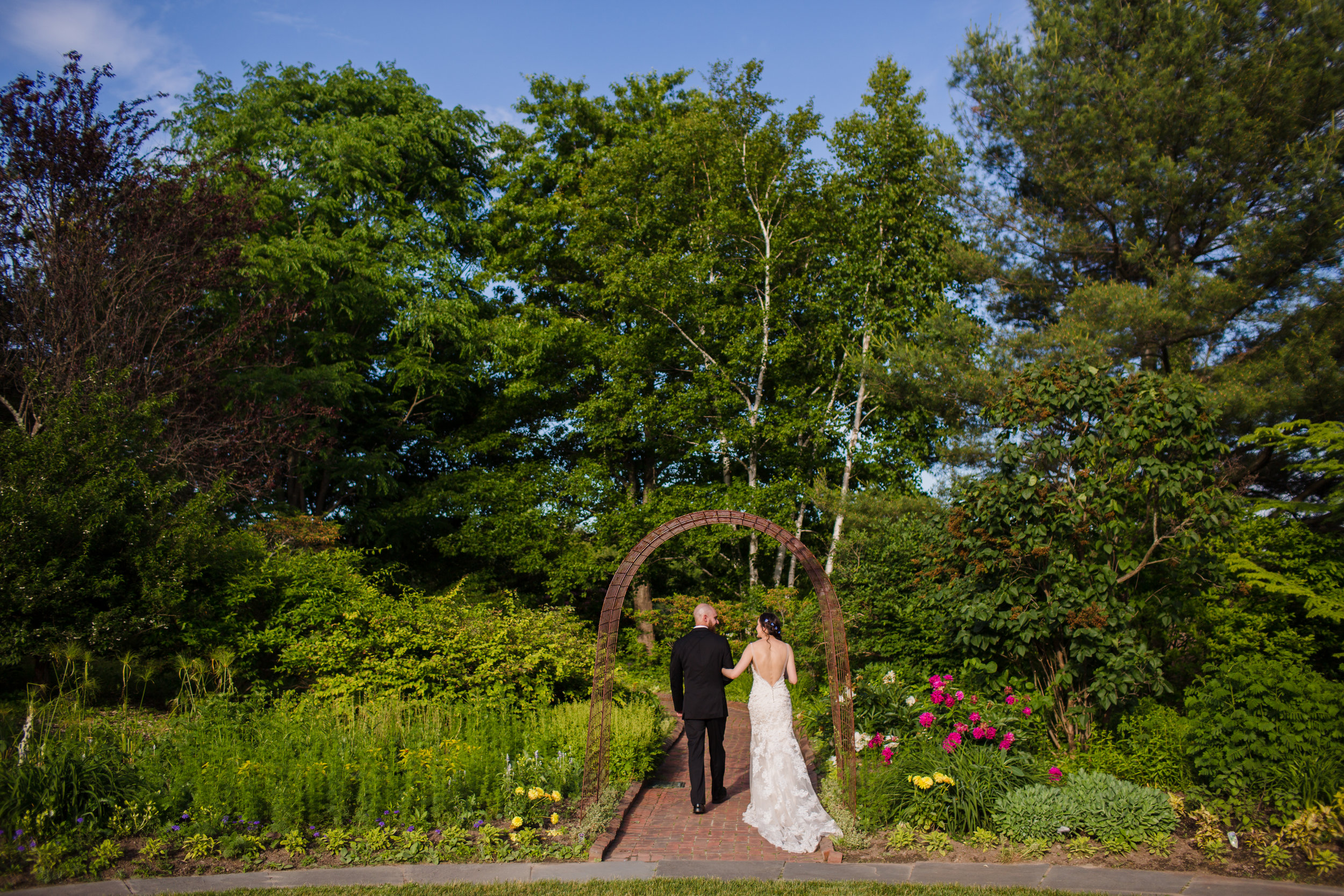 Tower-Hill-Botanic-Garden-Wedding-021.JPG