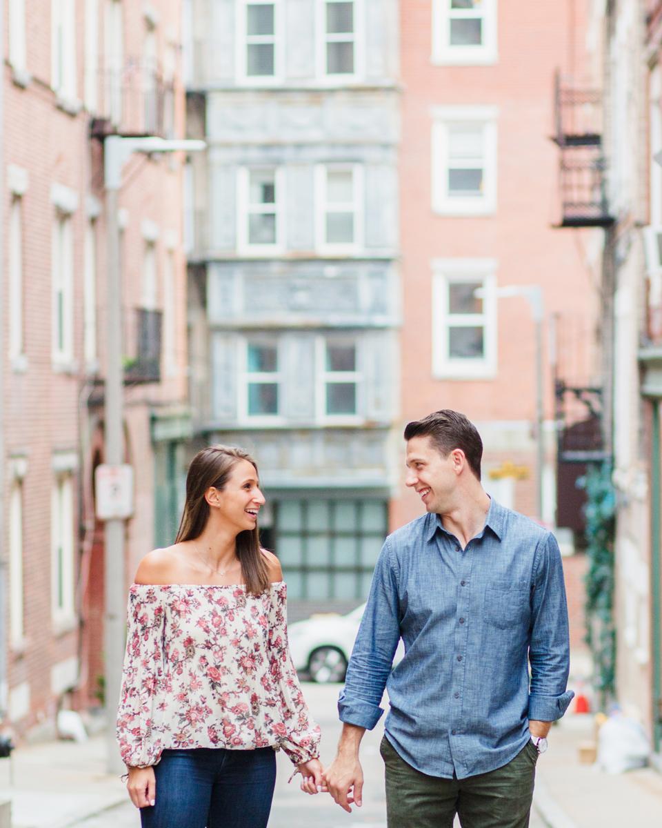 Boston-Engagement-Photo-Ideas-001.JPG