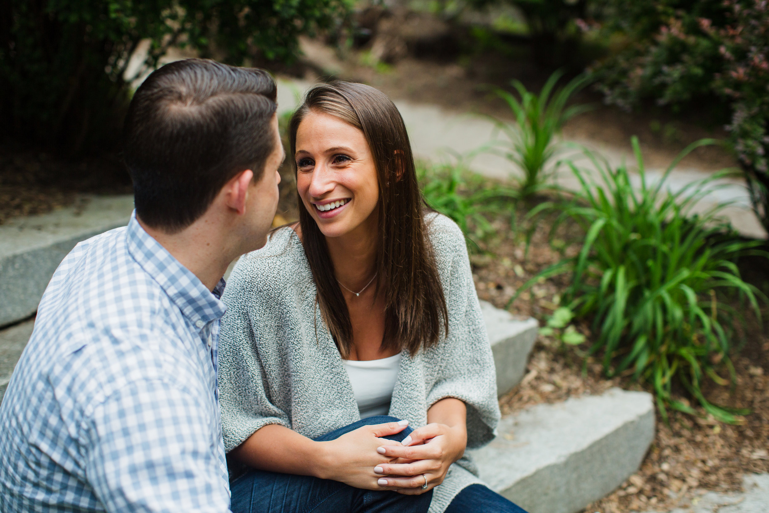 Boston-Engagement-Photo-Ideas-002.JPG