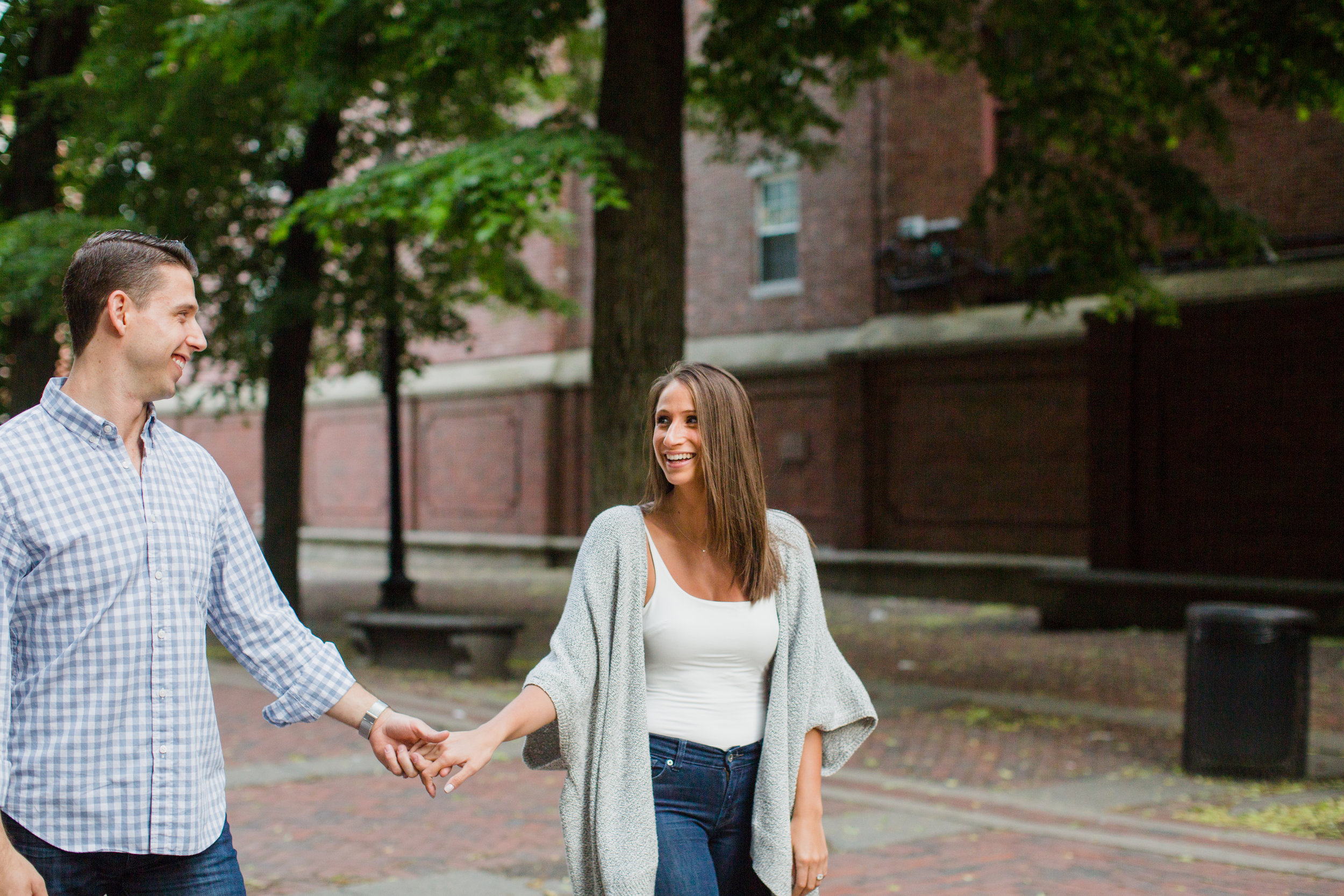 Boston-Engagement-Photo-Ideas-003.JPG