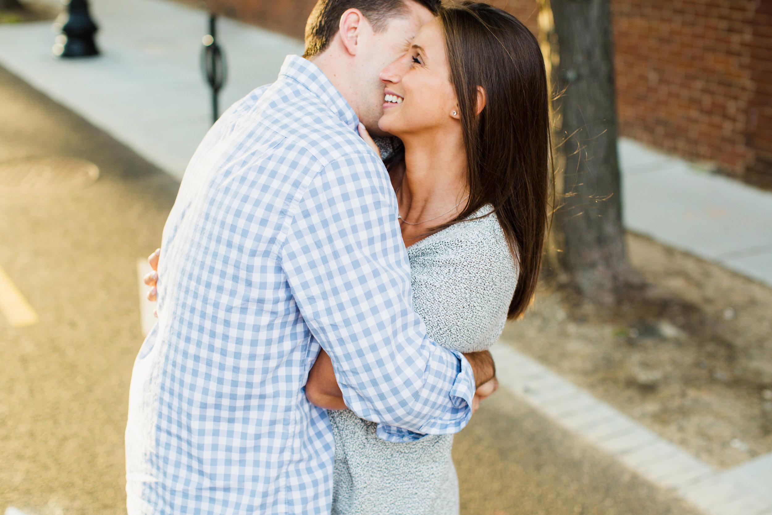 Boston-Engagement-Photo-Ideas-006.JPG