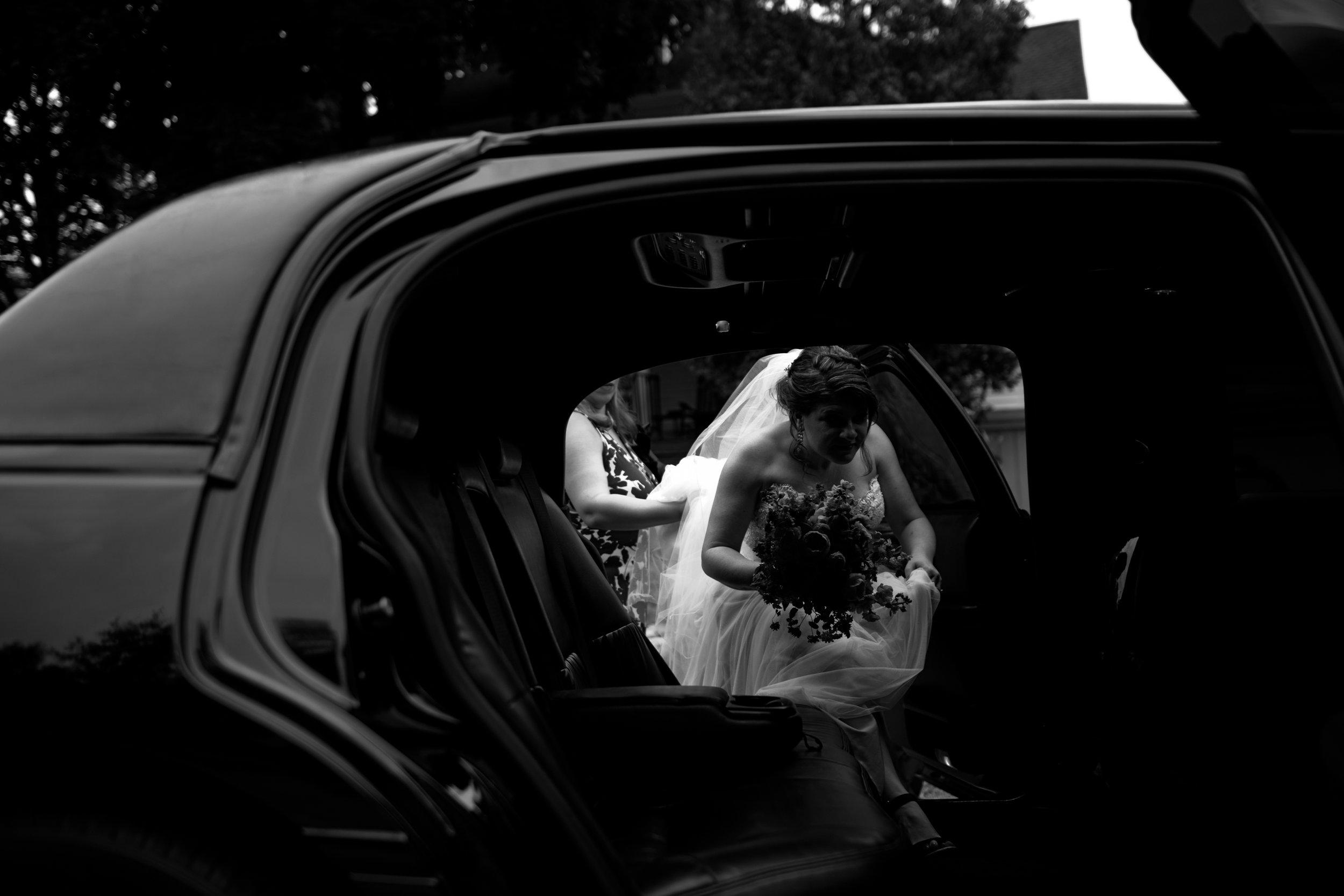 gunstock-mountain-resort-wedding-photos-05.JPG