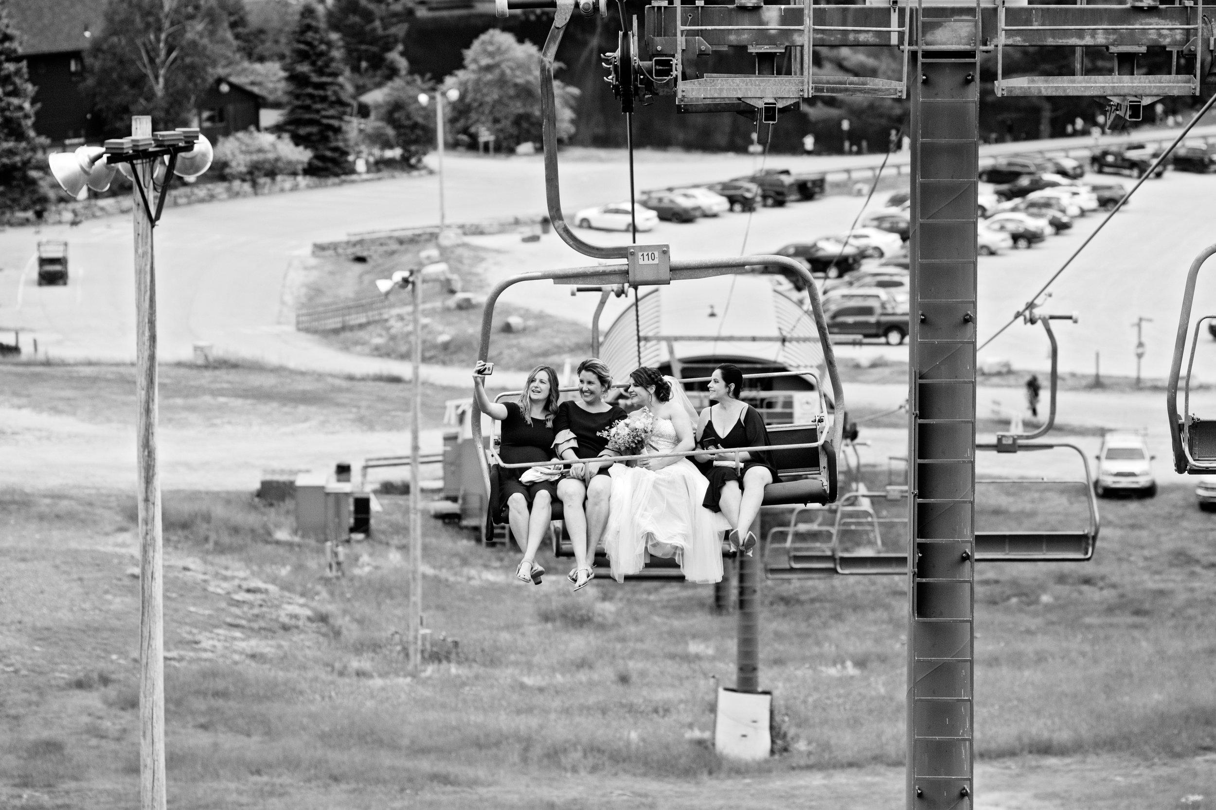 gunstock-mountain-resort-wedding-photos-07.JPG