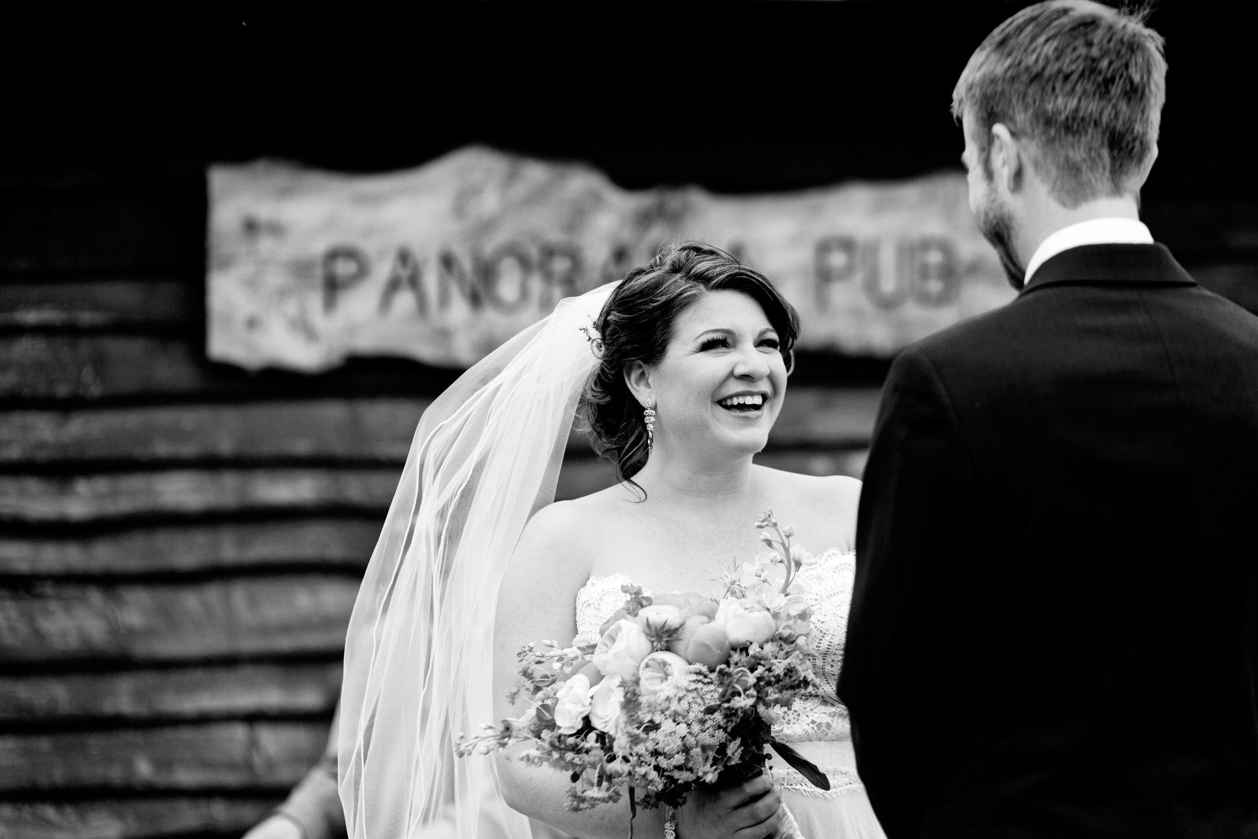 gunstock-mountain-resort-wedding-photos-08.JPG