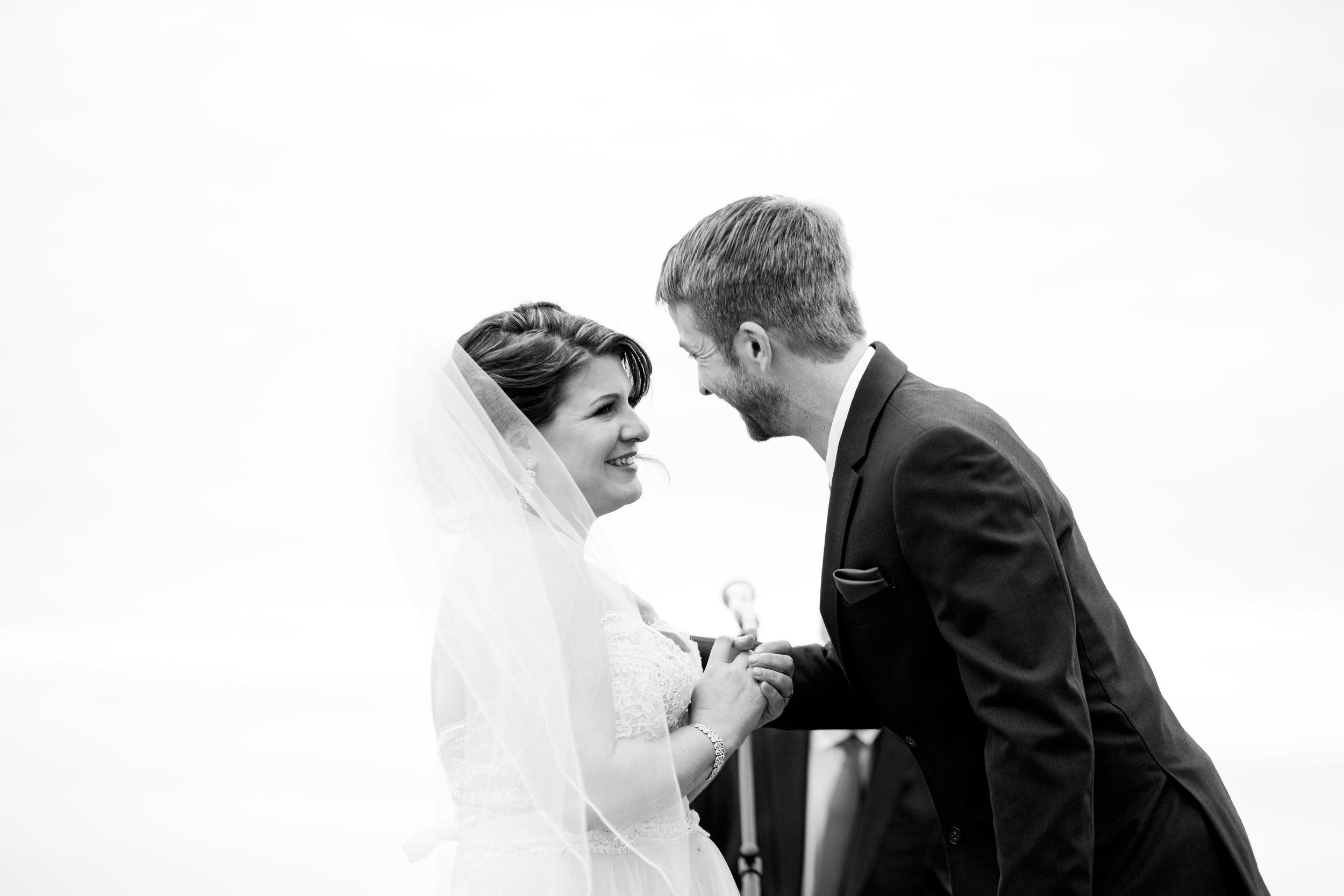 gunstock-mountain-resort-wedding-photos-10.JPG