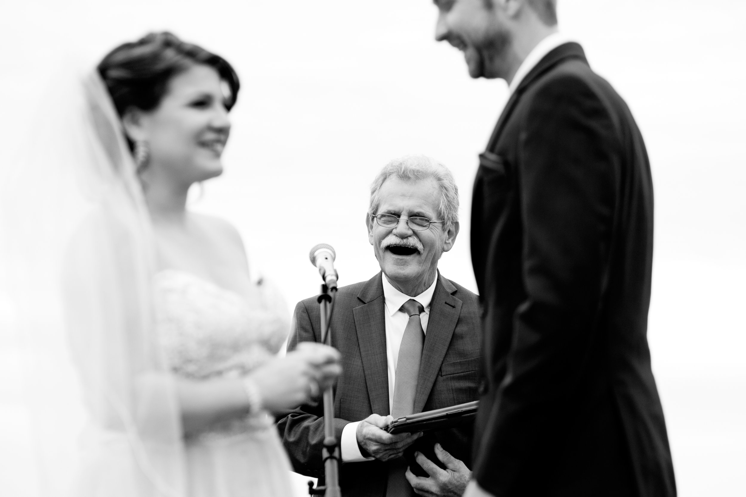 gunstock-mountain-resort-wedding-photos-11.JPG