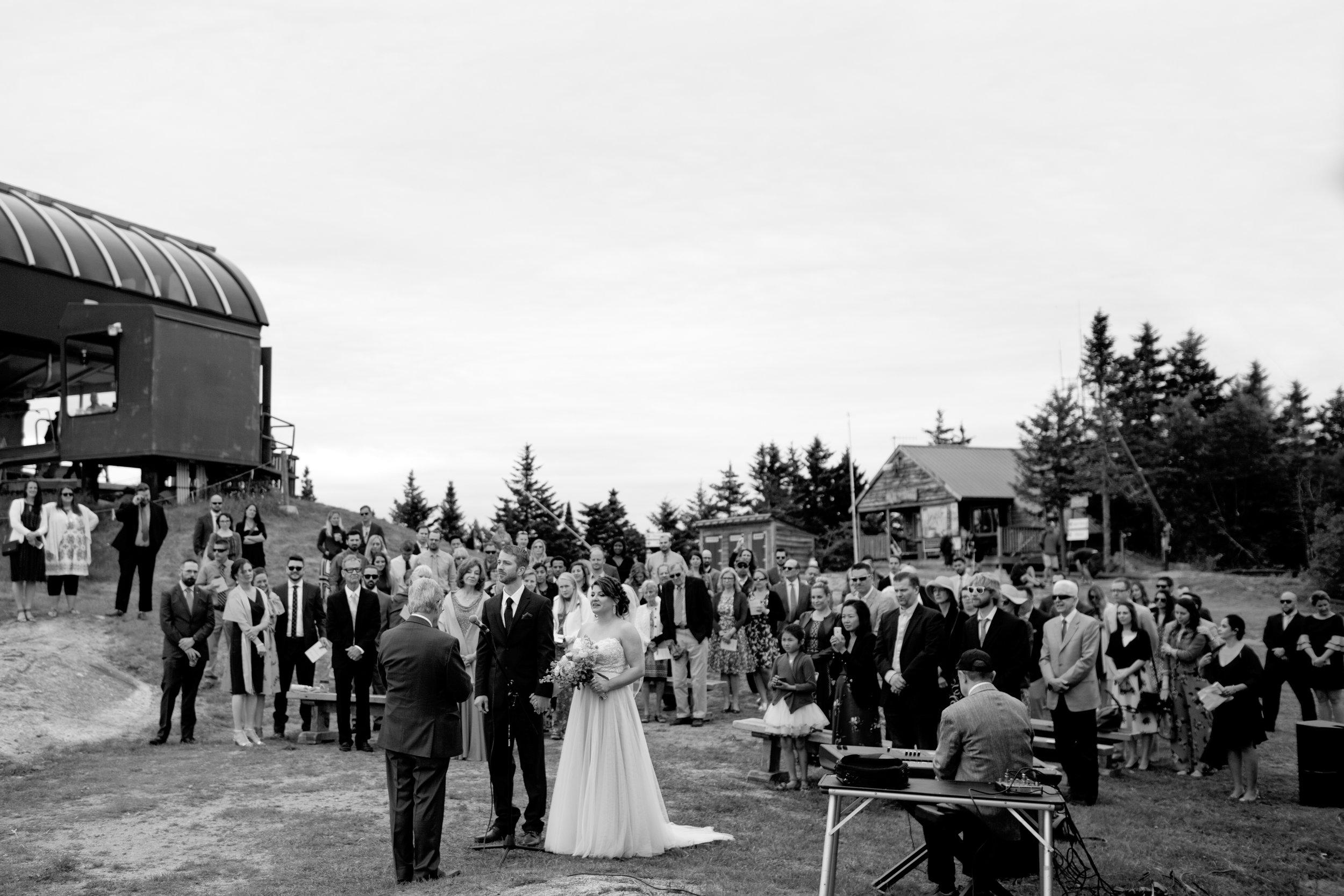 gunstock-mountain-resort-wedding-photos-12.JPG