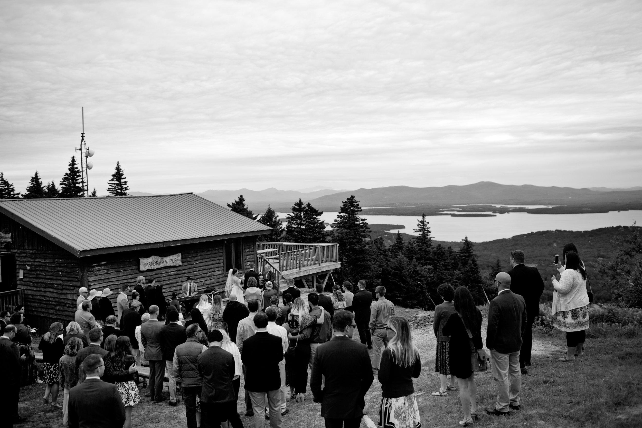 gunstock-mountain-resort-wedding-photos-13.JPG