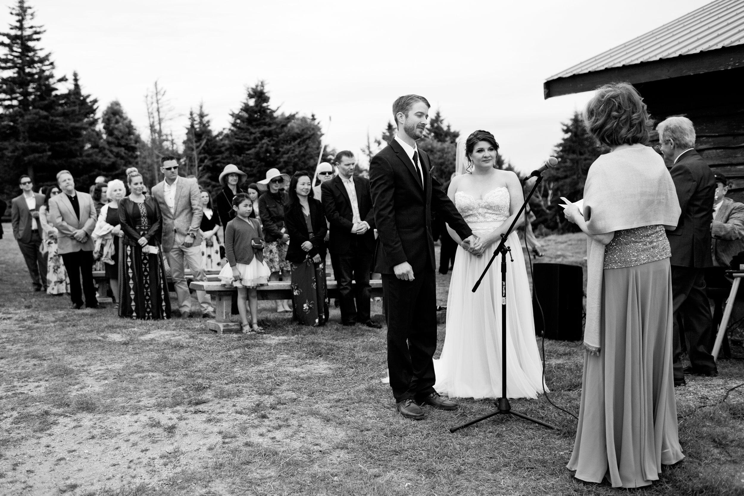 gunstock-mountain-resort-wedding-photos-14.JPG