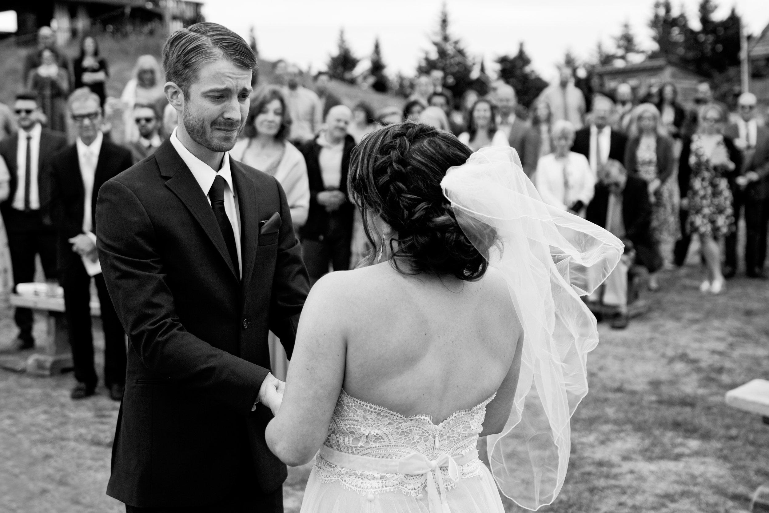 gunstock-mountain-resort-wedding-photos-15.JPG