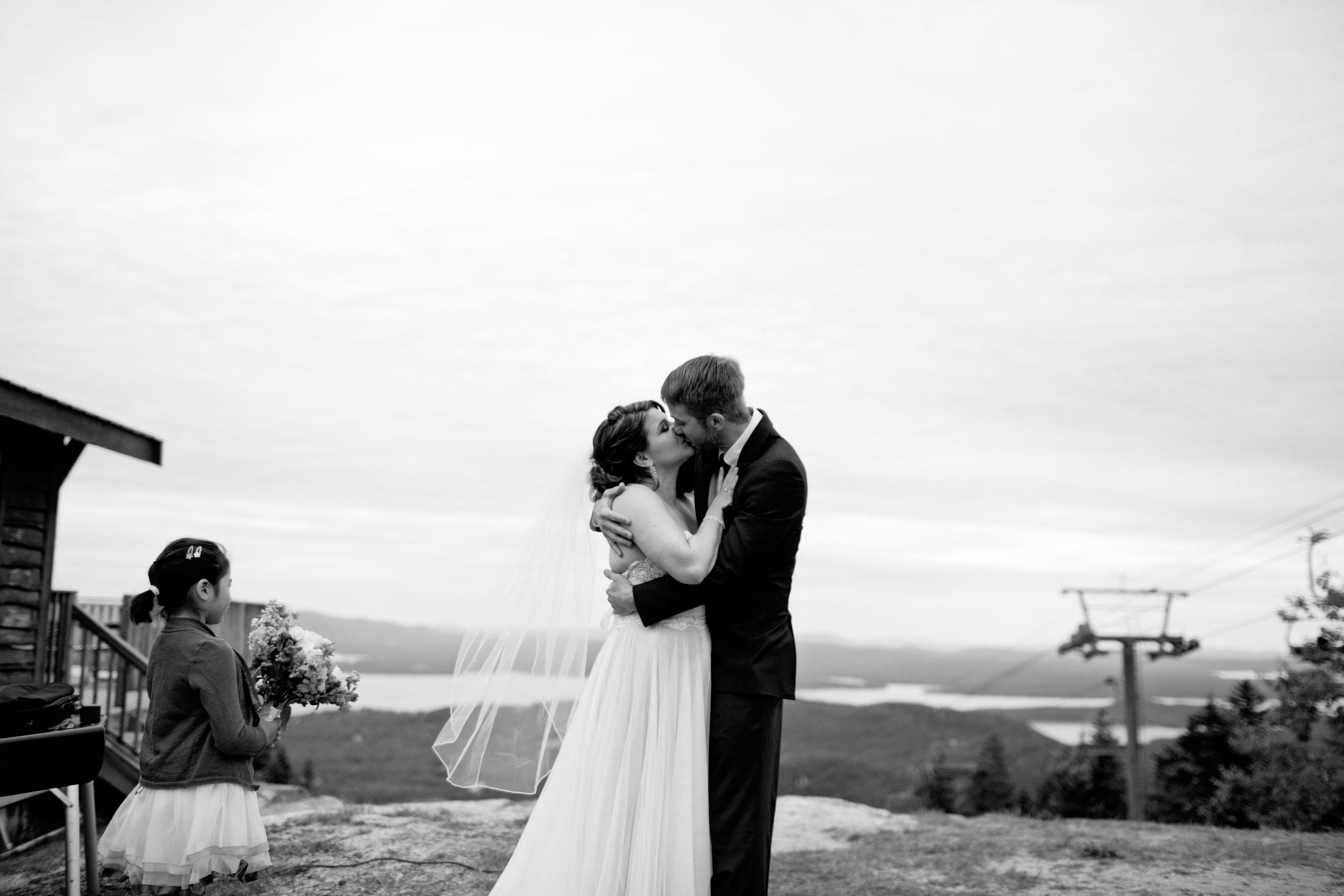 gunstock-mountain-resort-wedding-photos-16.JPG