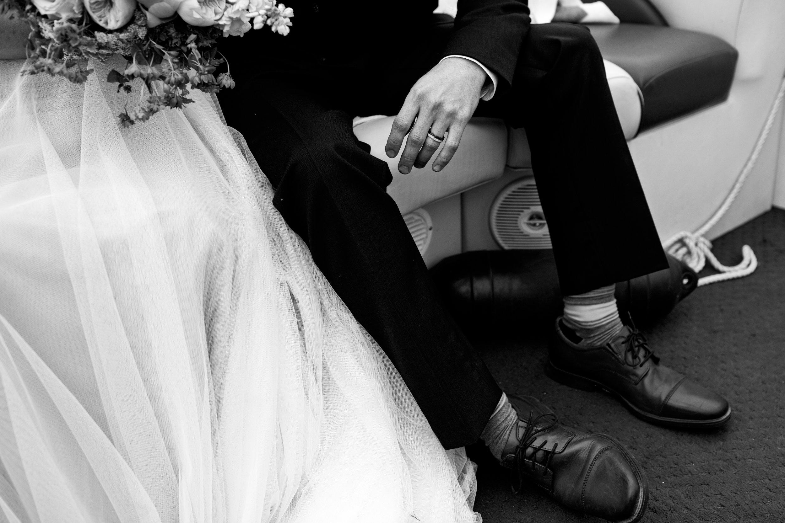 gunstock-mountain-resort-wedding-photos-18.JPG