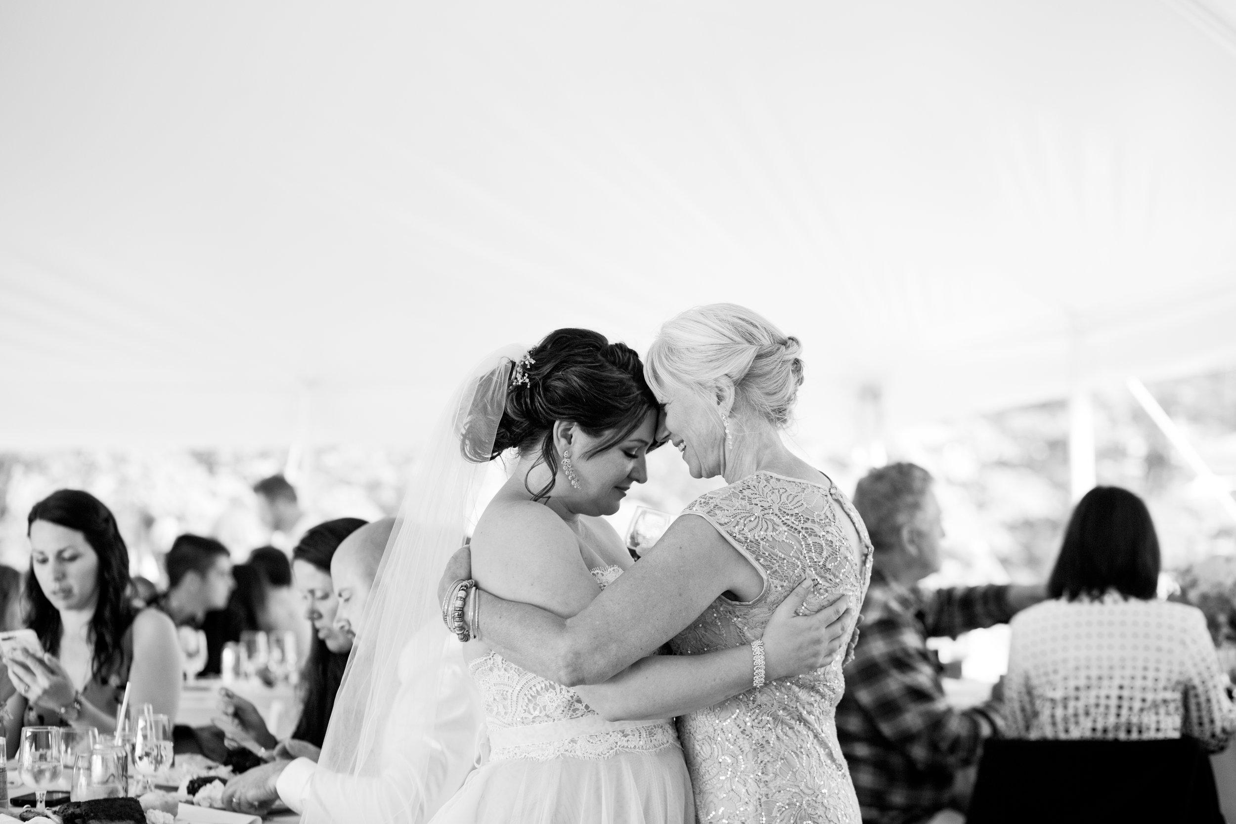 gunstock-mountain-resort-wedding-photos-20.JPG