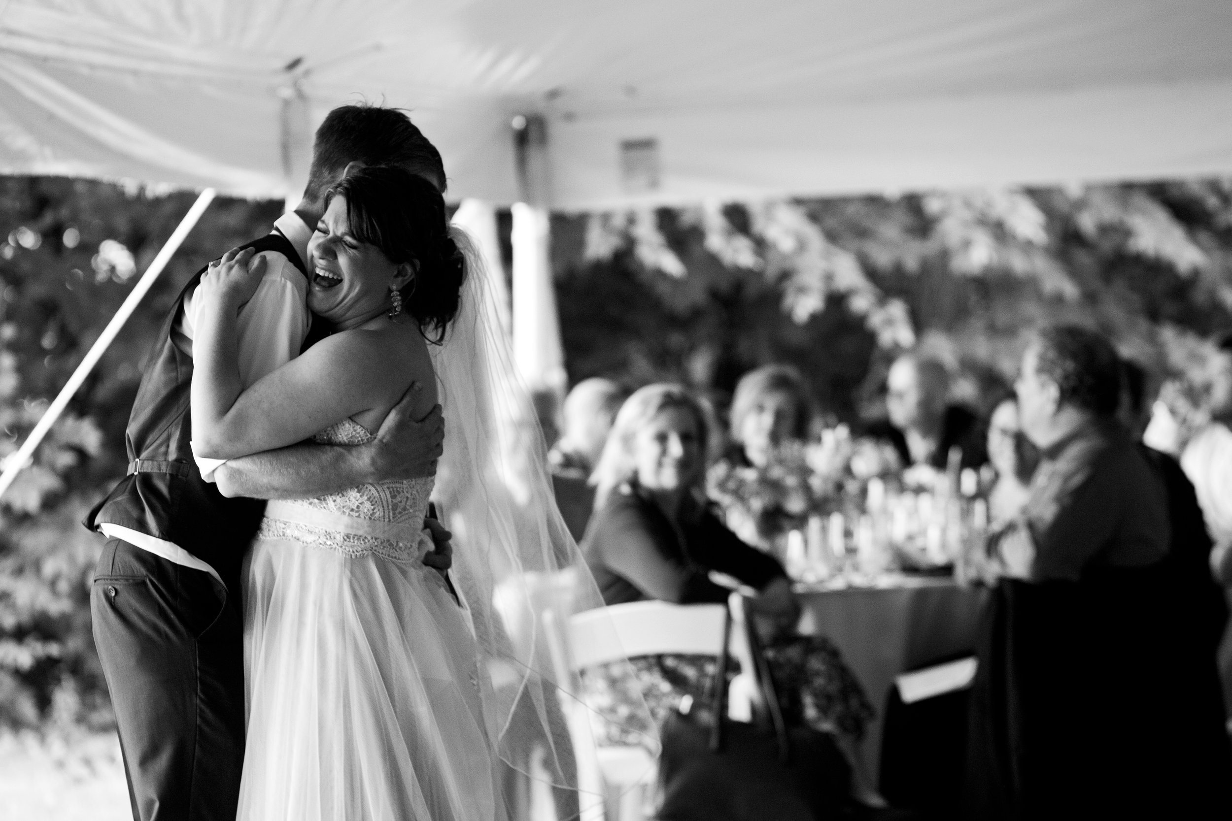 gunstock-mountain-resort-wedding-photos-22.JPG