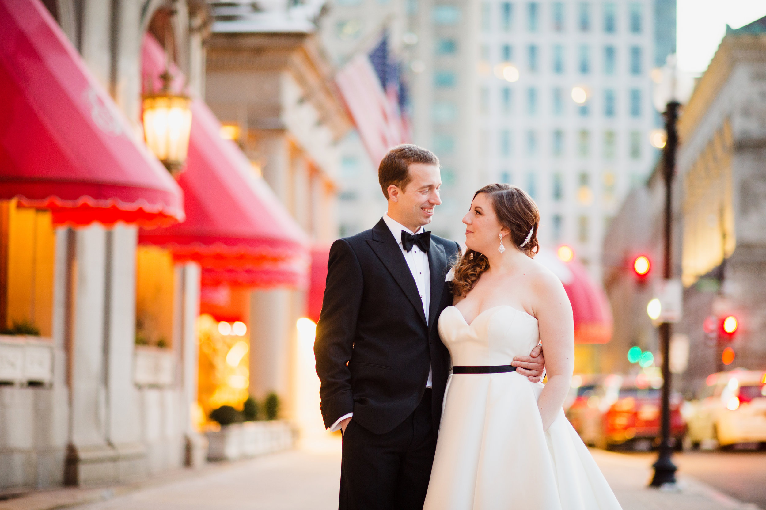Fairmont-copley-plaza-wedding-photo-34.JPG
