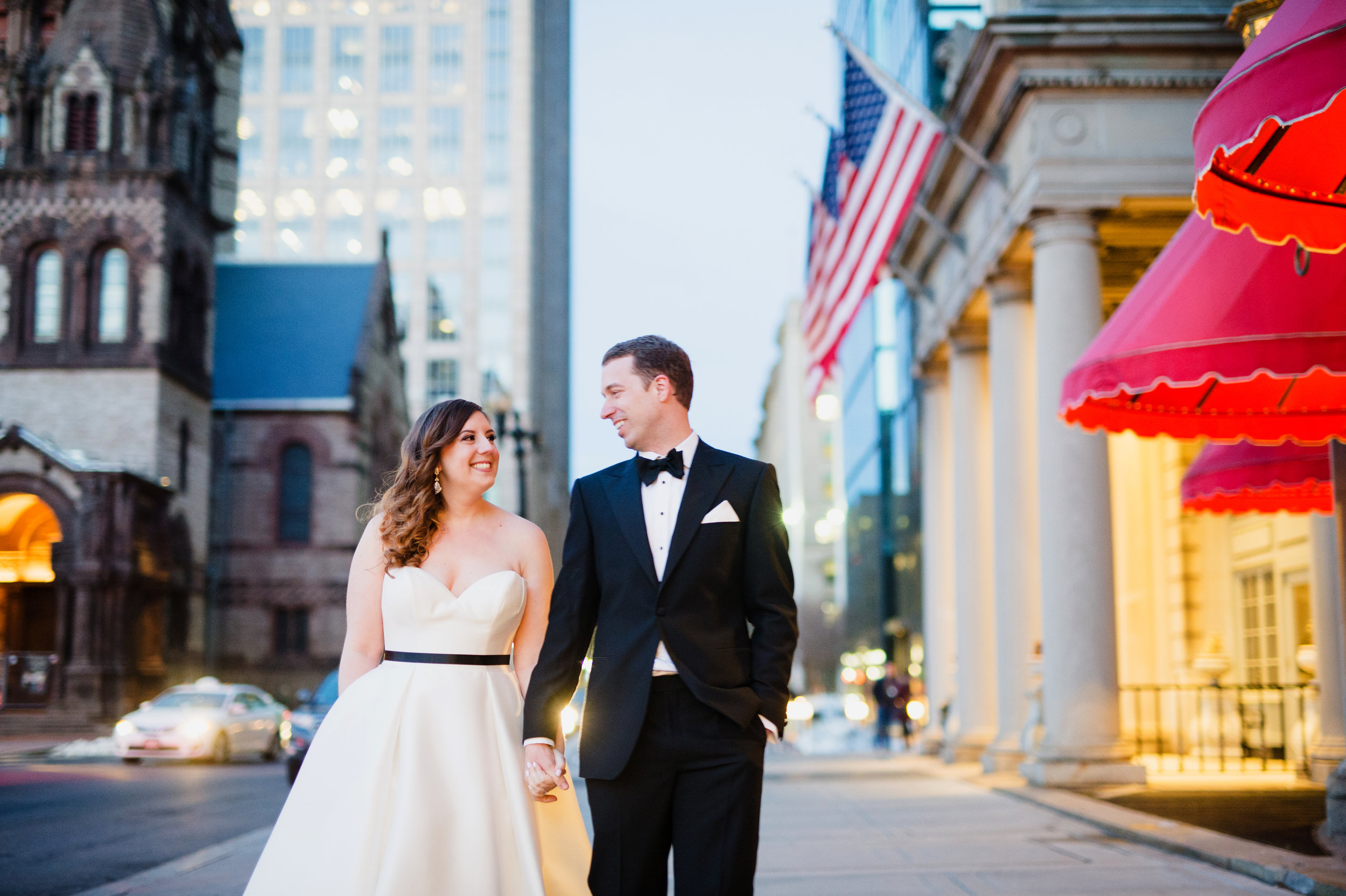 Fairmont-copley-plaza-wedding-photo-37.JPG