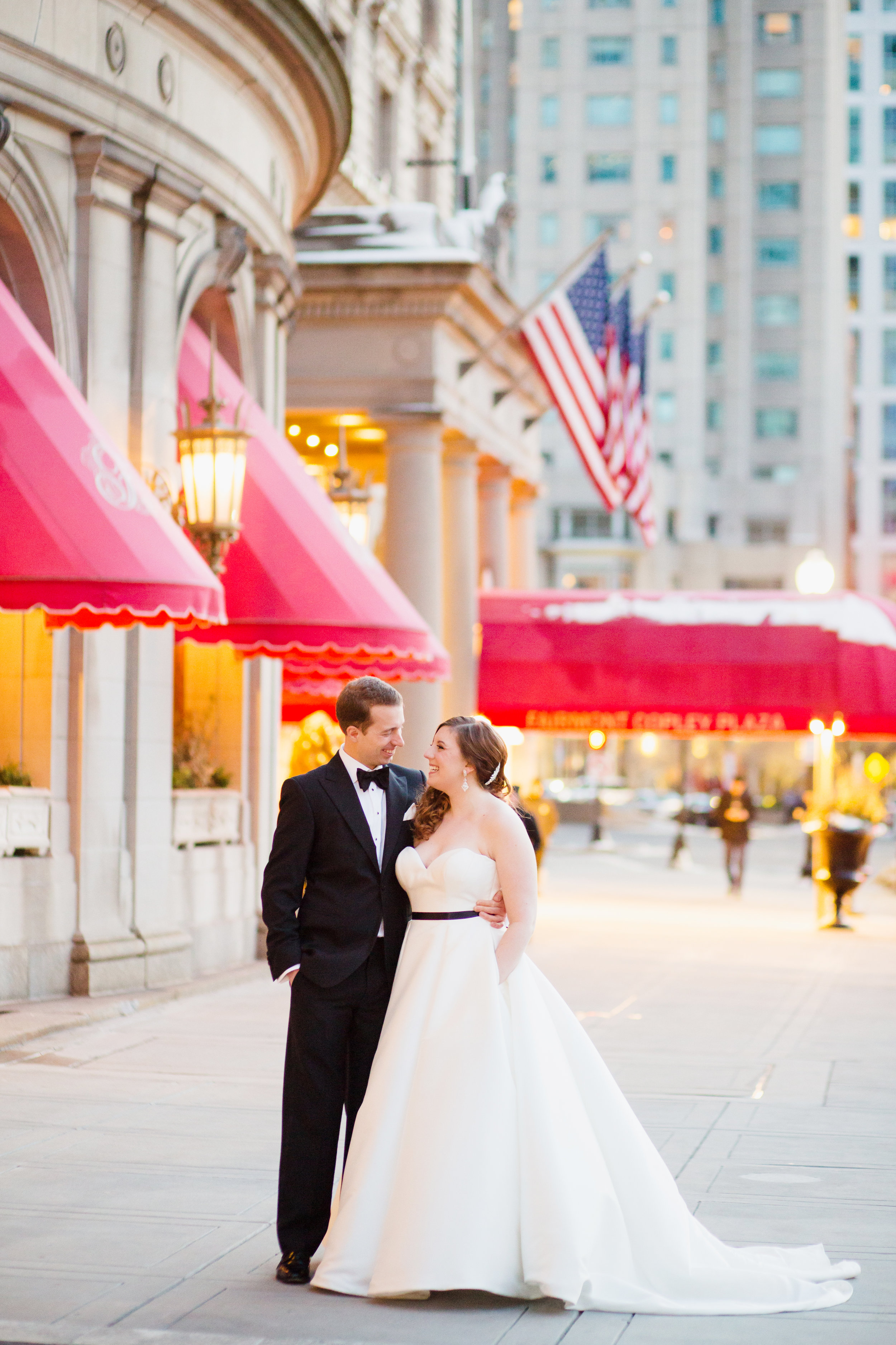 Fairmont-copley-plaza-wedding-photo-38.JPG