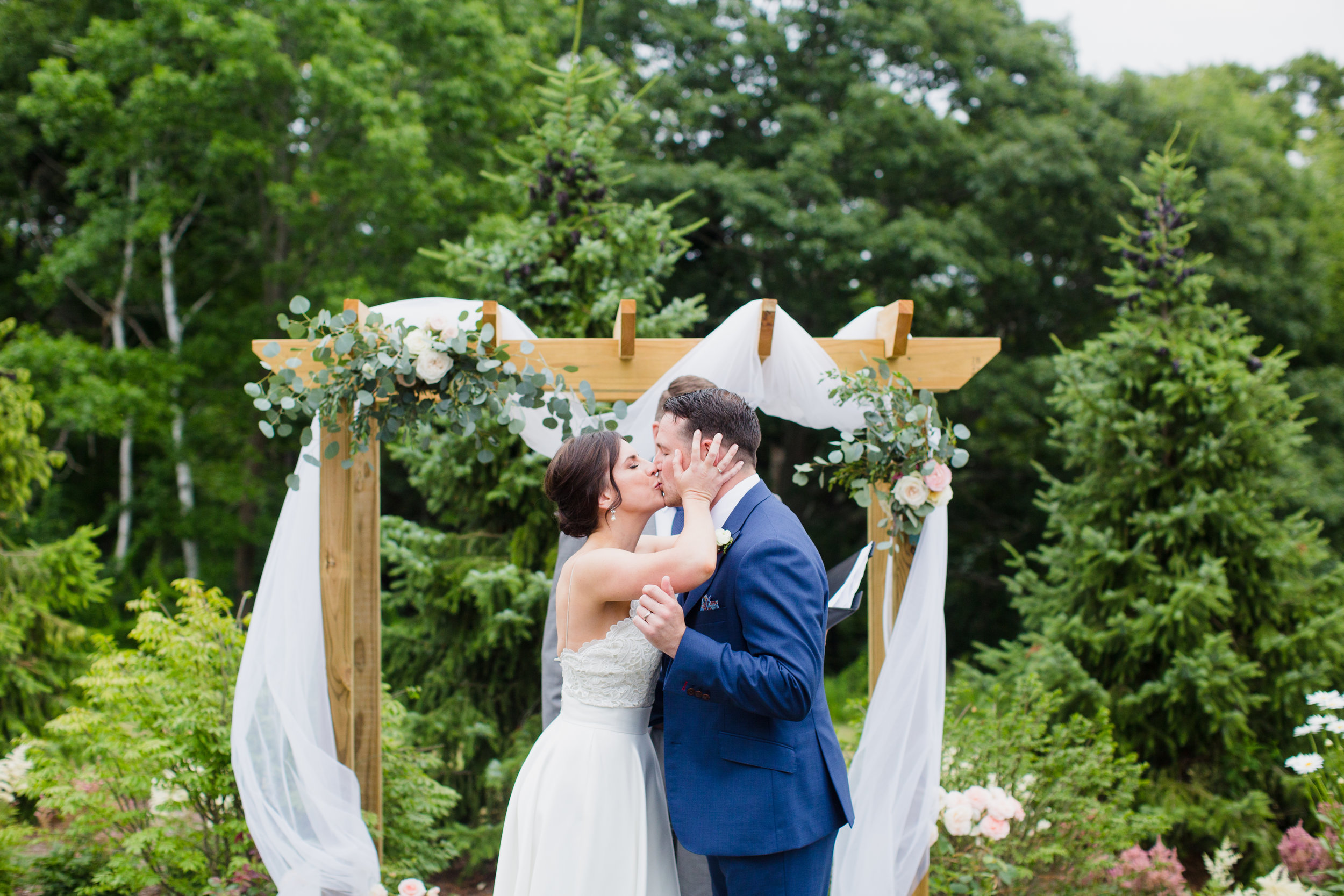 Live-Well-Farm-Wedding-09.JPG
