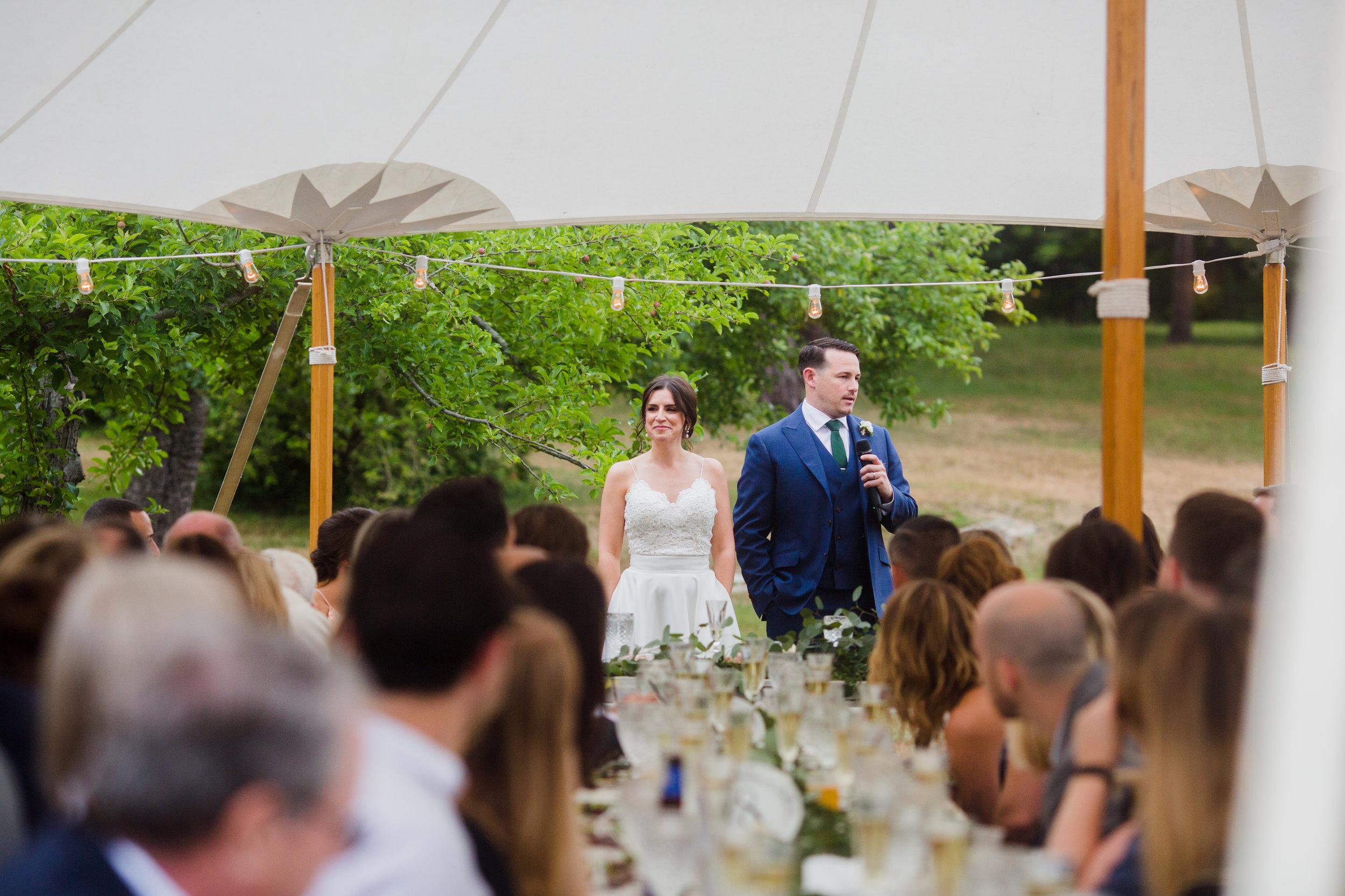 Live-Well-Farm-Wedding-15.JPG