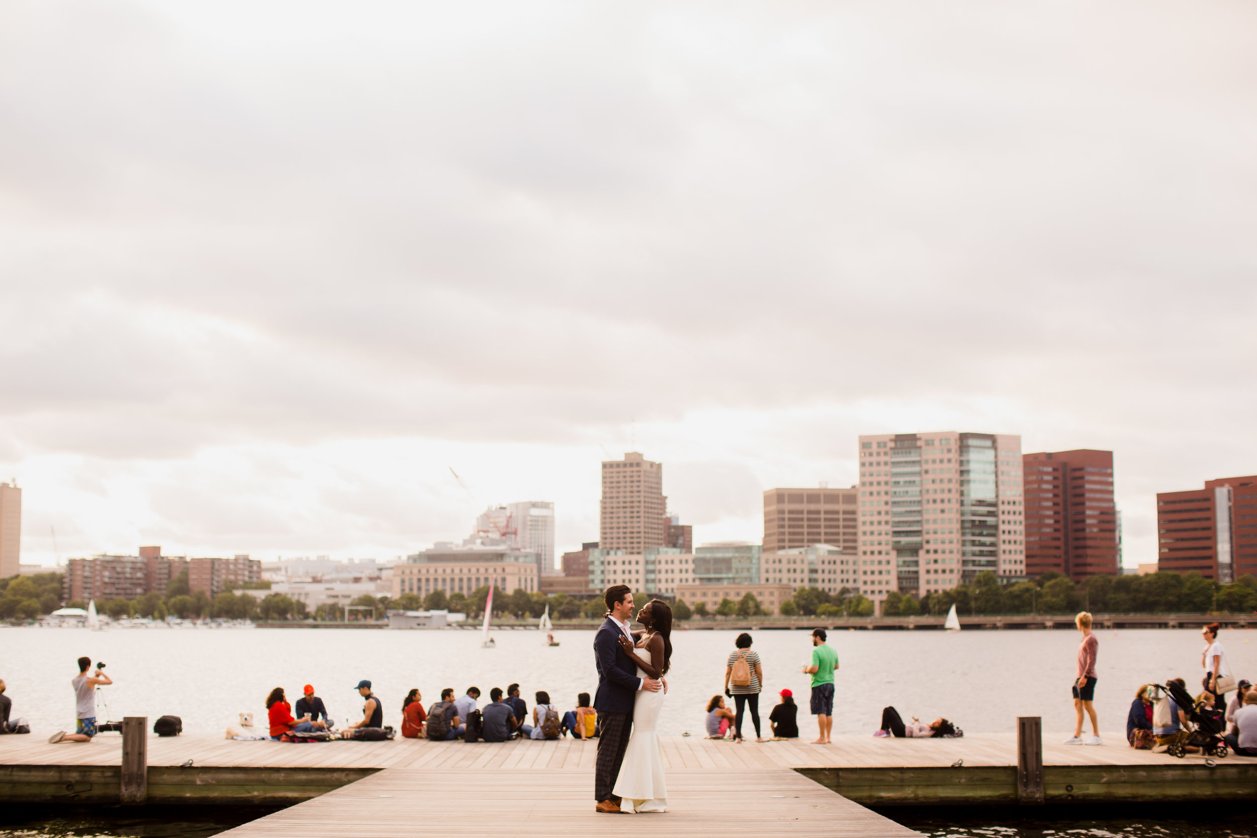 Boston-Engagement-Photos-40.JPG