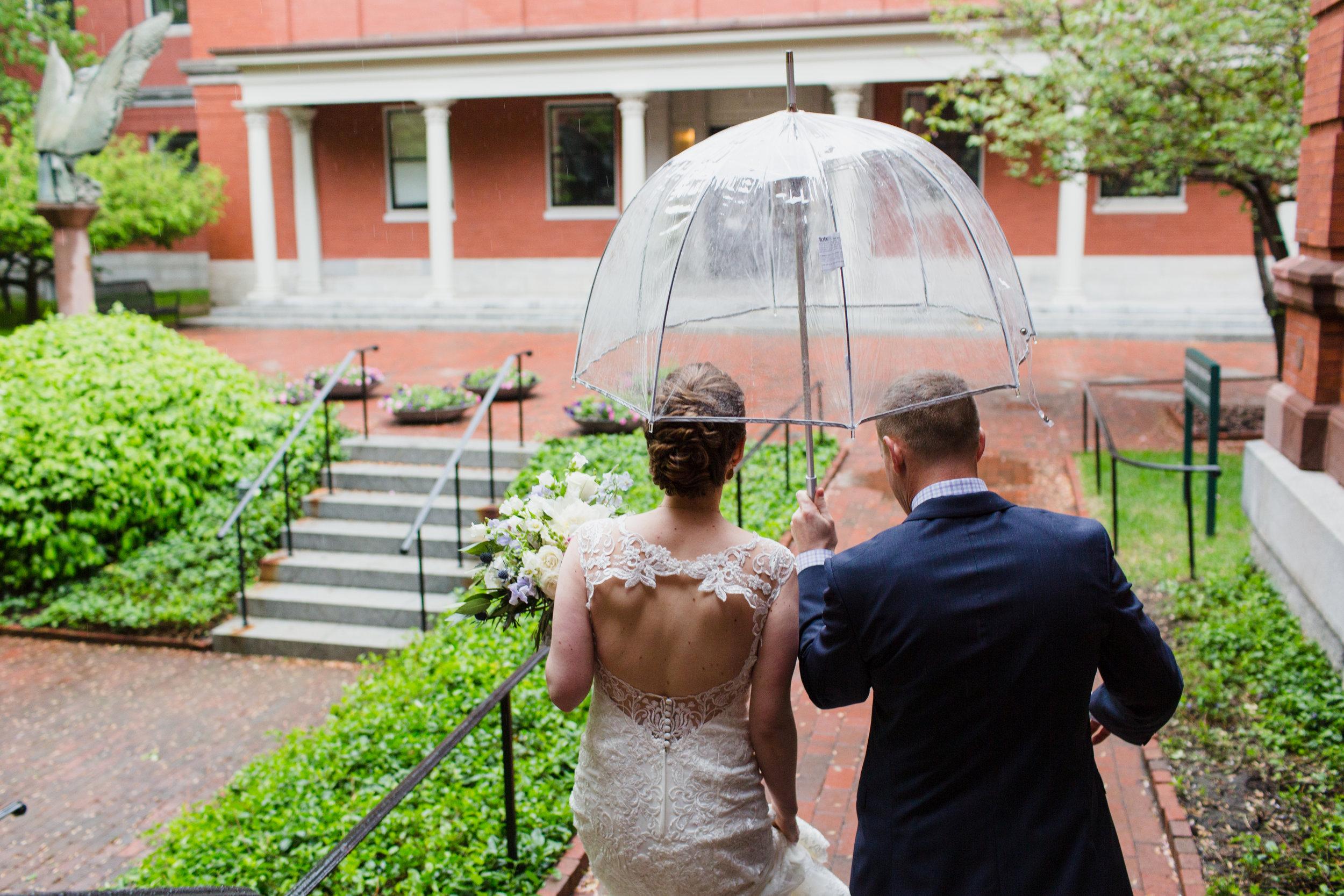 cambridge-multi-cultural-arts-center-wedding-66.JPG