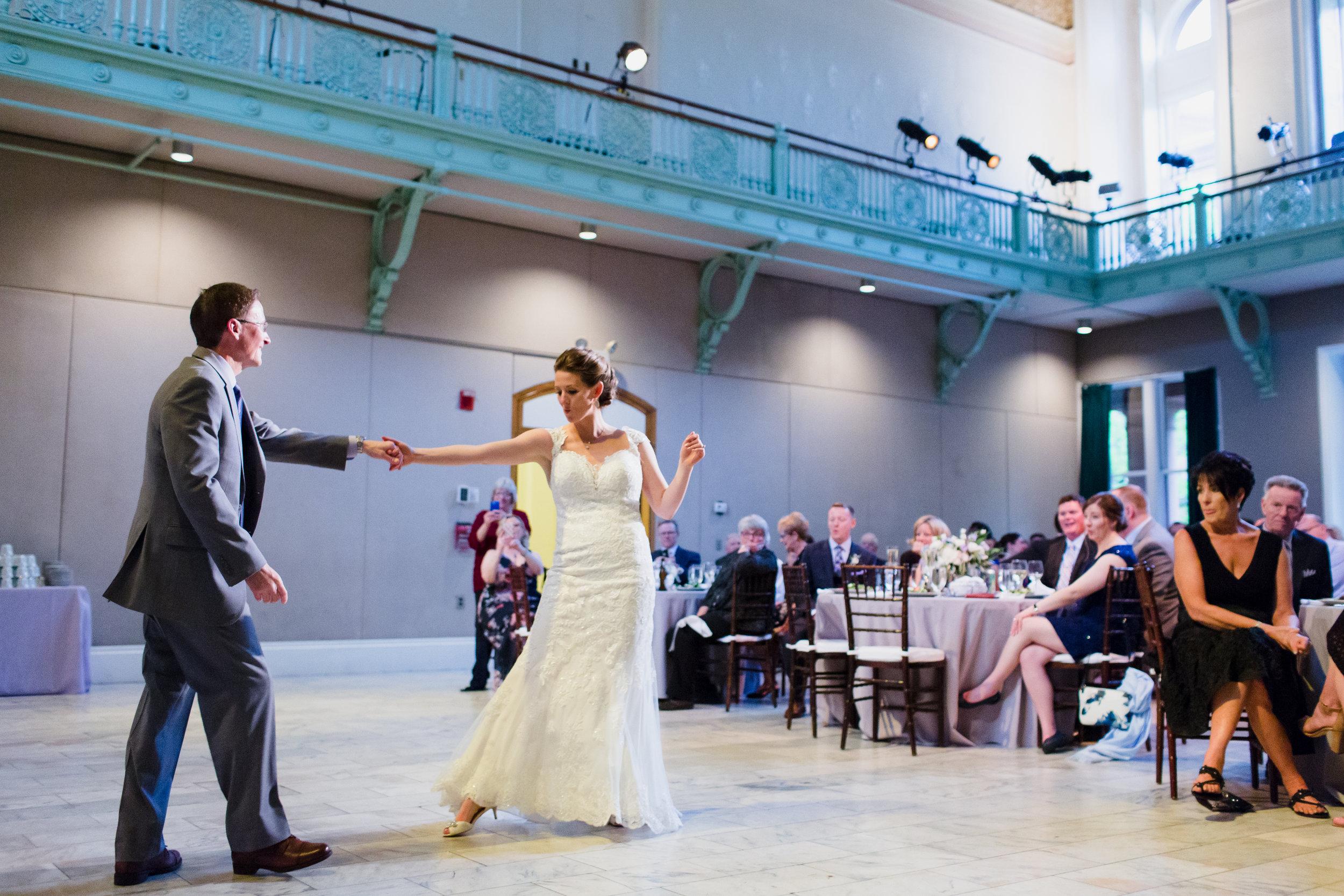 cambridge-multi-cultural-arts-center-wedding-67.JPG