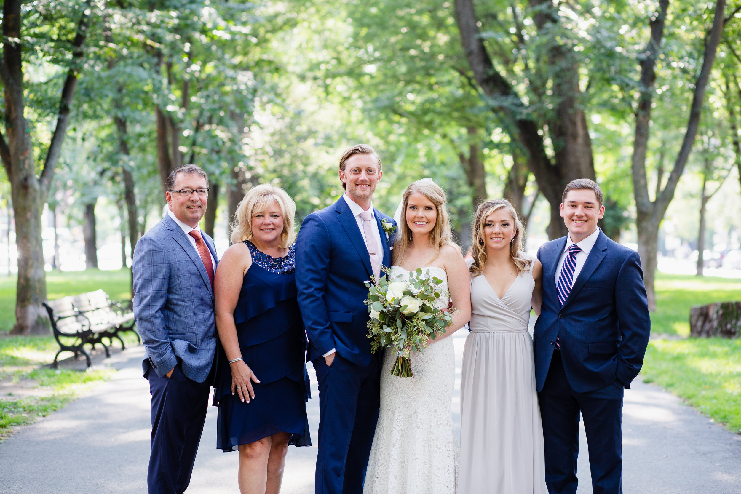 Boston-wedding-photographer-73.JPG
