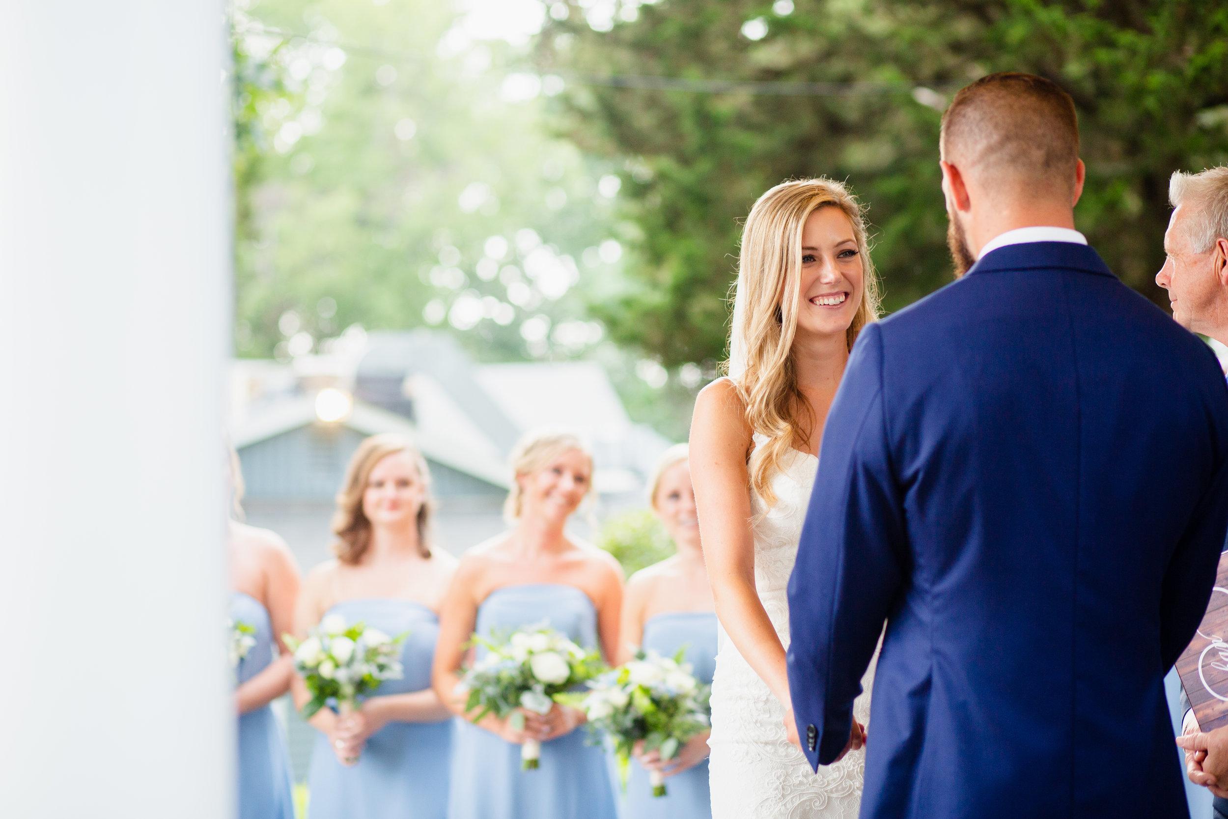 river-club-wedding-007.JPG