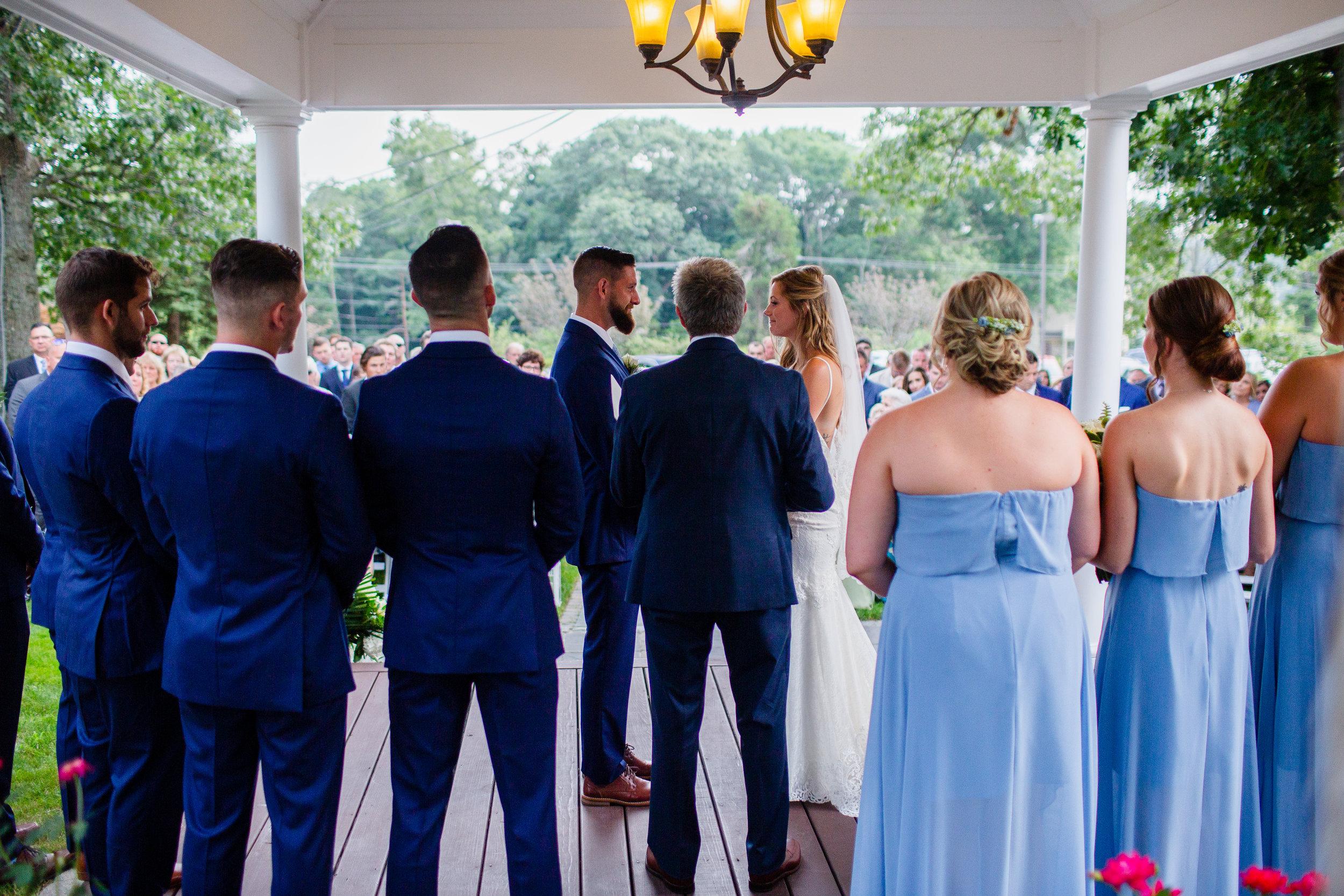 river-club-wedding-009.JPG