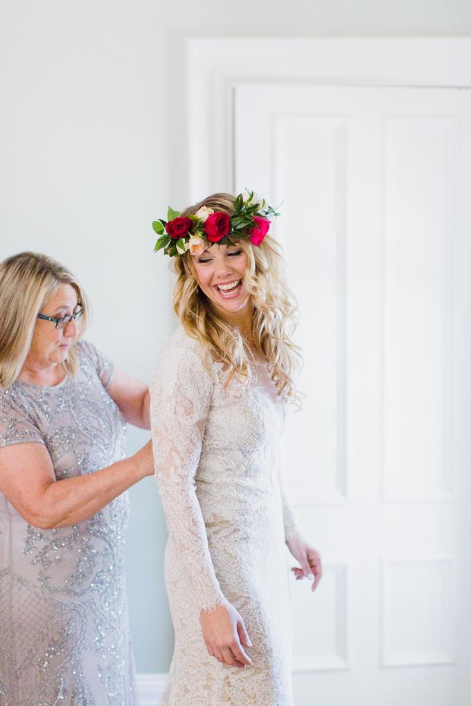 milton-wedding-photo