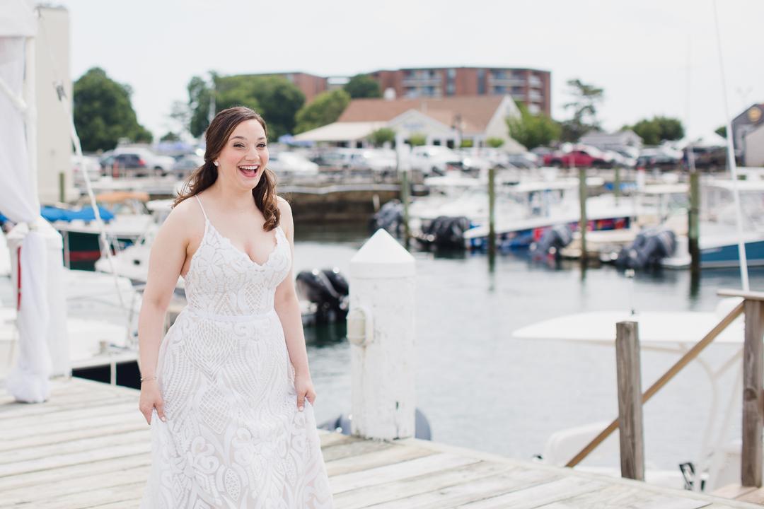 regatta-place-newport-ri-wedding--00001.jpg