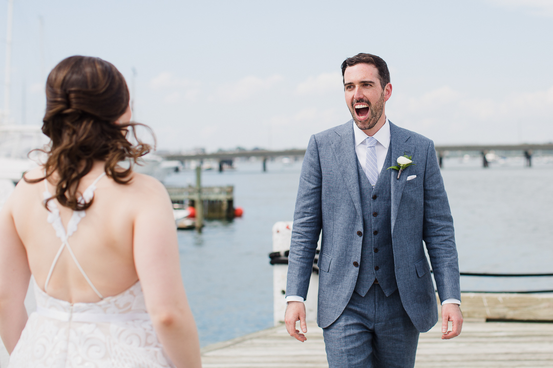 regatta-place-newport-ri-wedding--00002.jpg