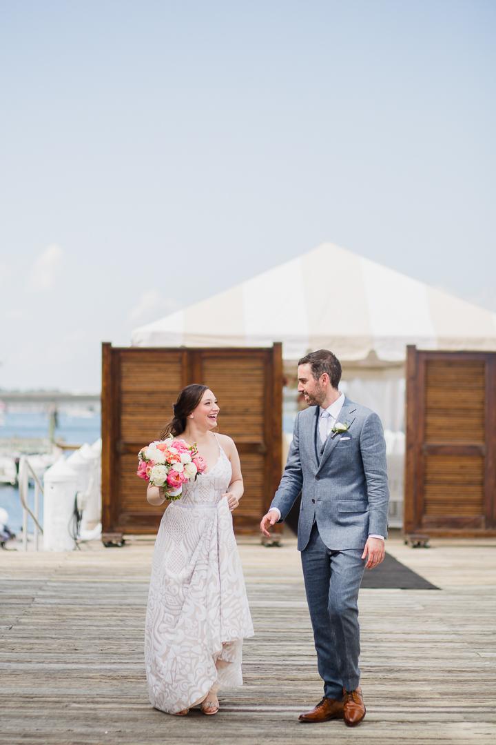 regatta-place-newport-ri-wedding--00003.jpg