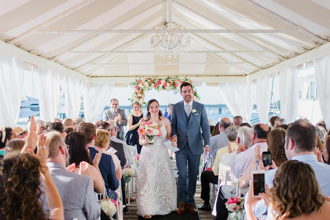 regatta-place-newport-ri-wedding--00015.jpg