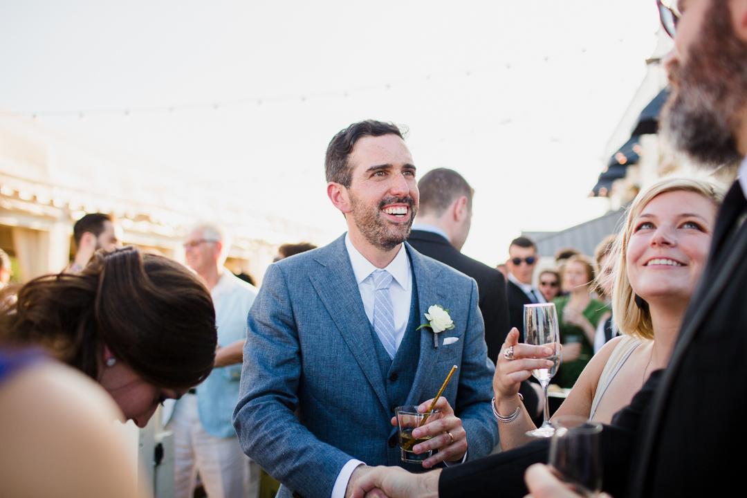 regatta-place-newport-ri-wedding--00016.jpg