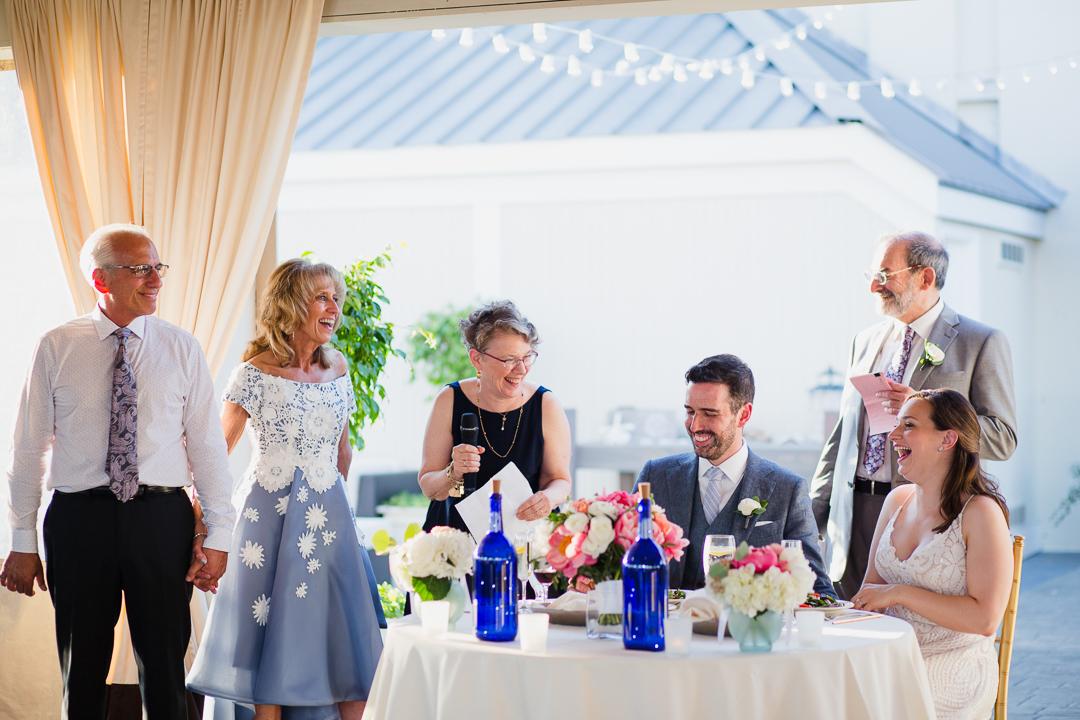 regatta-place-newport-ri-wedding--00019.jpg