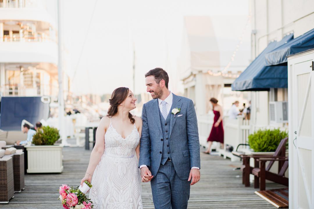 regatta-place-newport-ri-wedding--00020.jpg