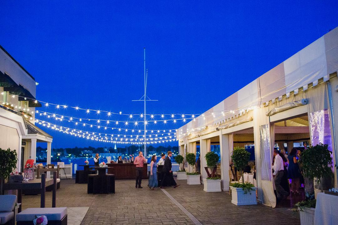 regatta-place-newport-ri-wedding--00025.jpg