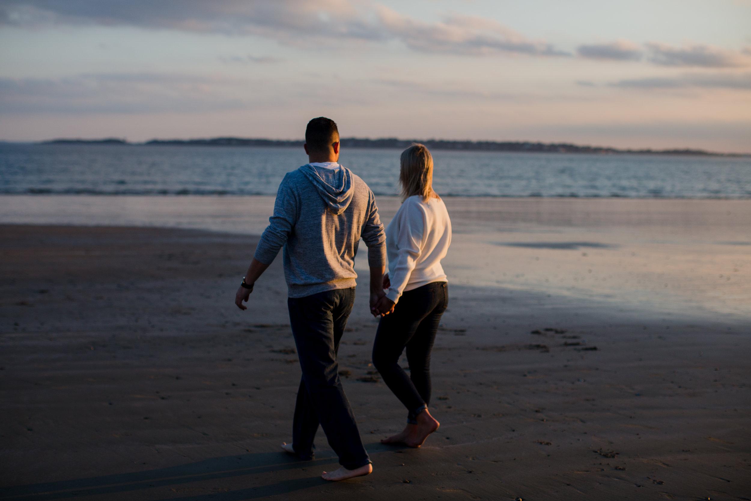 Swampscott-Engagement-Photos-007.JPG