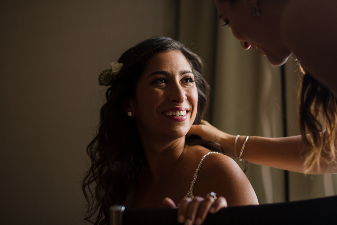 artist-for-humanity-epicenter-wedding--00005.jpg