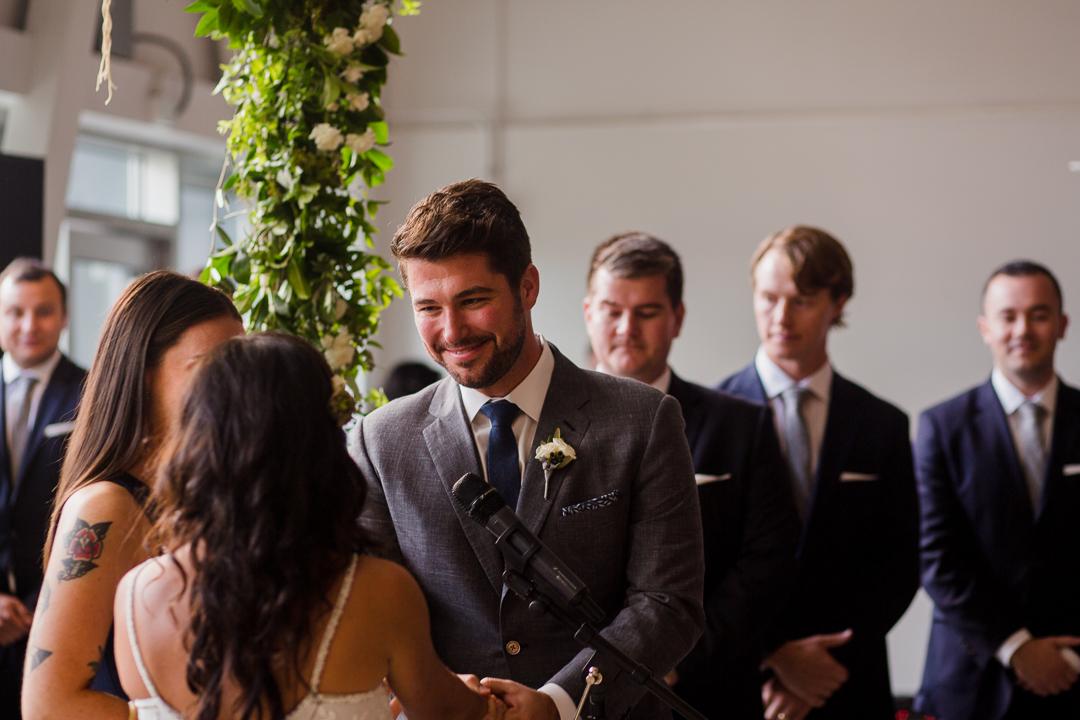 artist-for-humanity-epicenter-wedding--00016.jpg